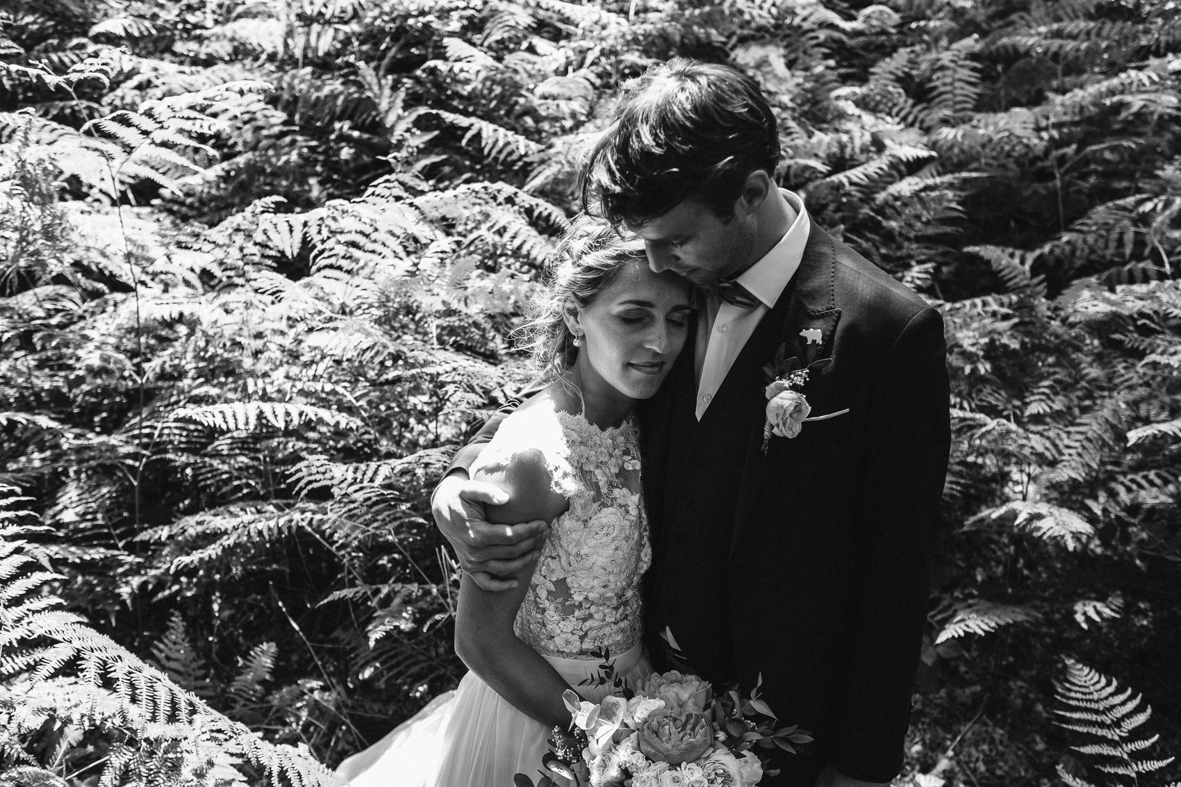 iso800 - fotograaf huwelijk ruth michiel -21.jpg