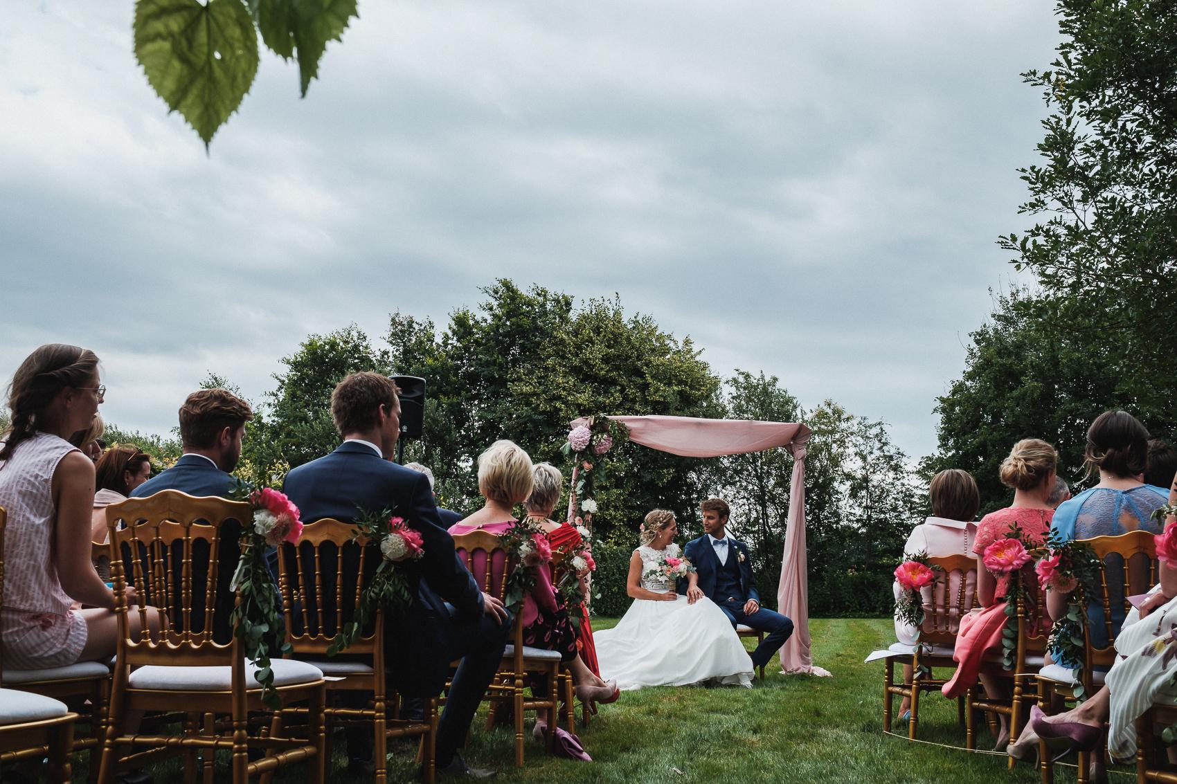iso800 - fotograaf huwelijk ruth michiel -25.jpg
