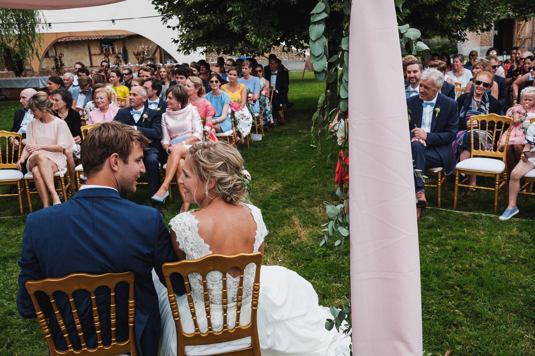 iso800 - fotograaf huwelijk ruth michiel -28.jpg