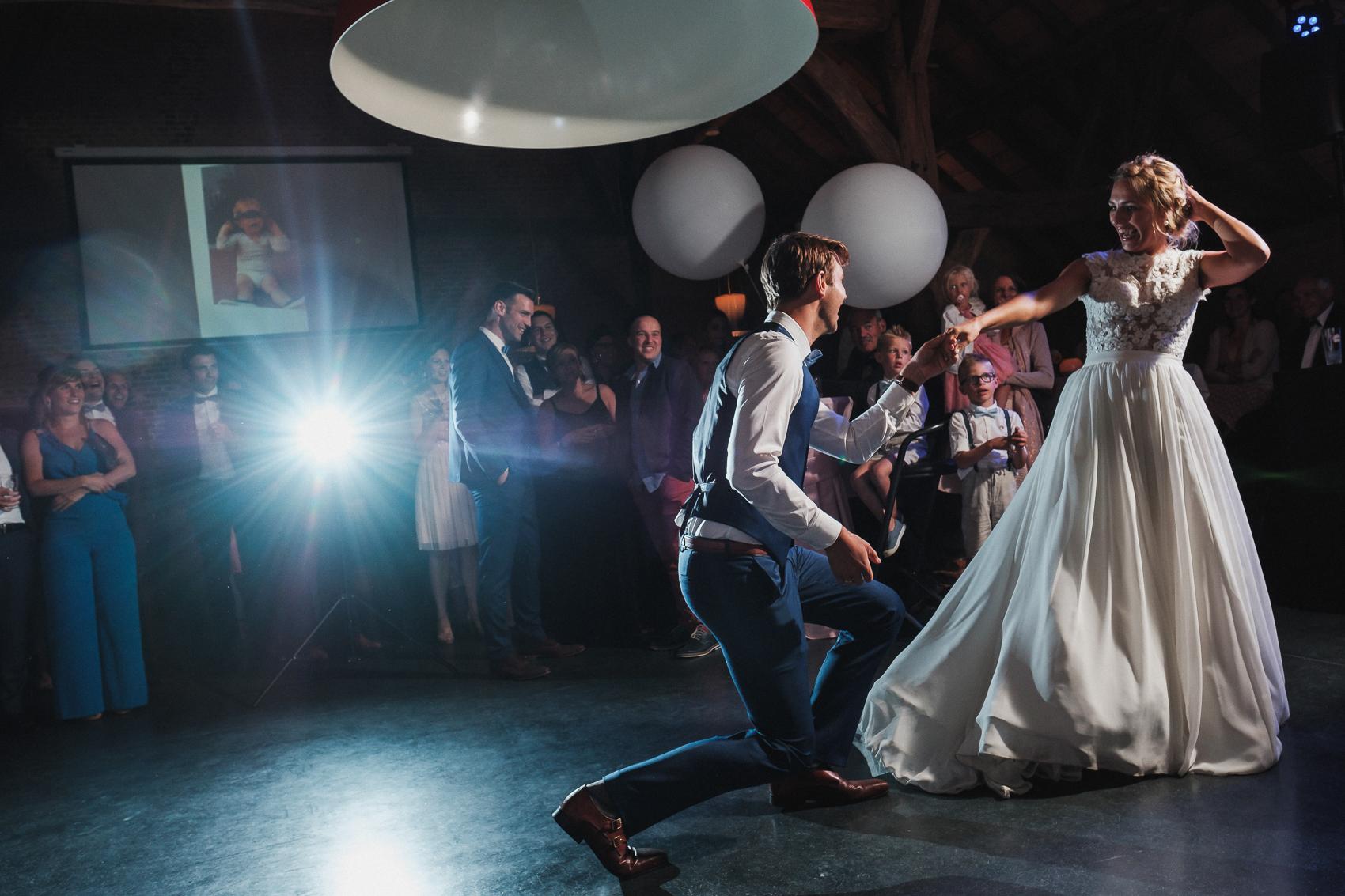 iso800 - fotograaf huwelijk ruth michiel -42.jpg