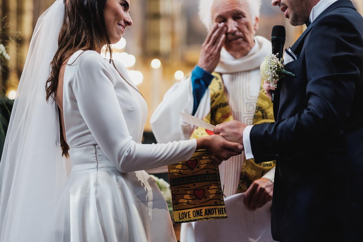 iso800 huwelijksfotograaf trouwfeest fotograaf Antwerpen Sint-Jo