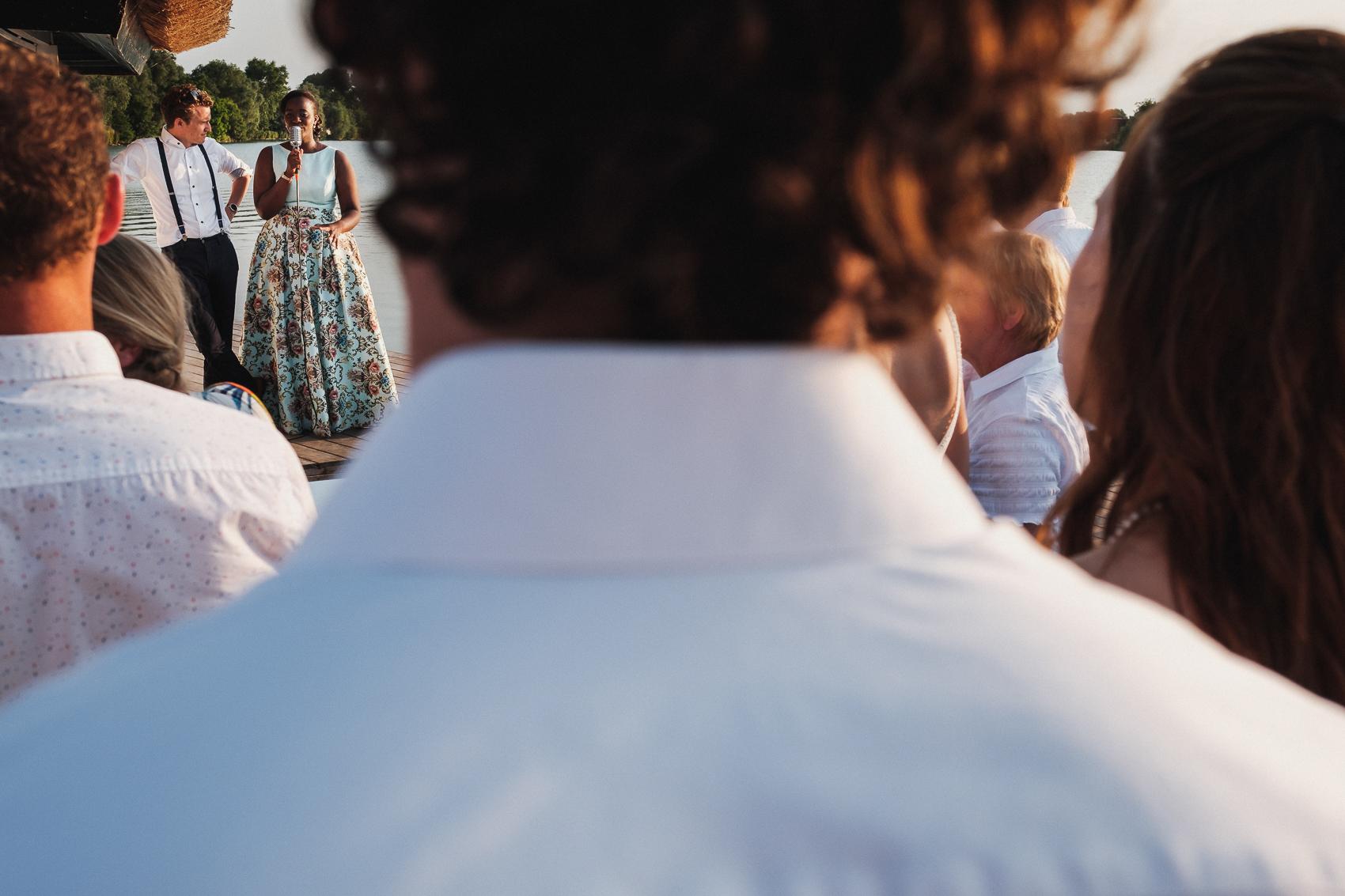 iso800 - trouwfotograaf Grace en Stijn -44.jpg