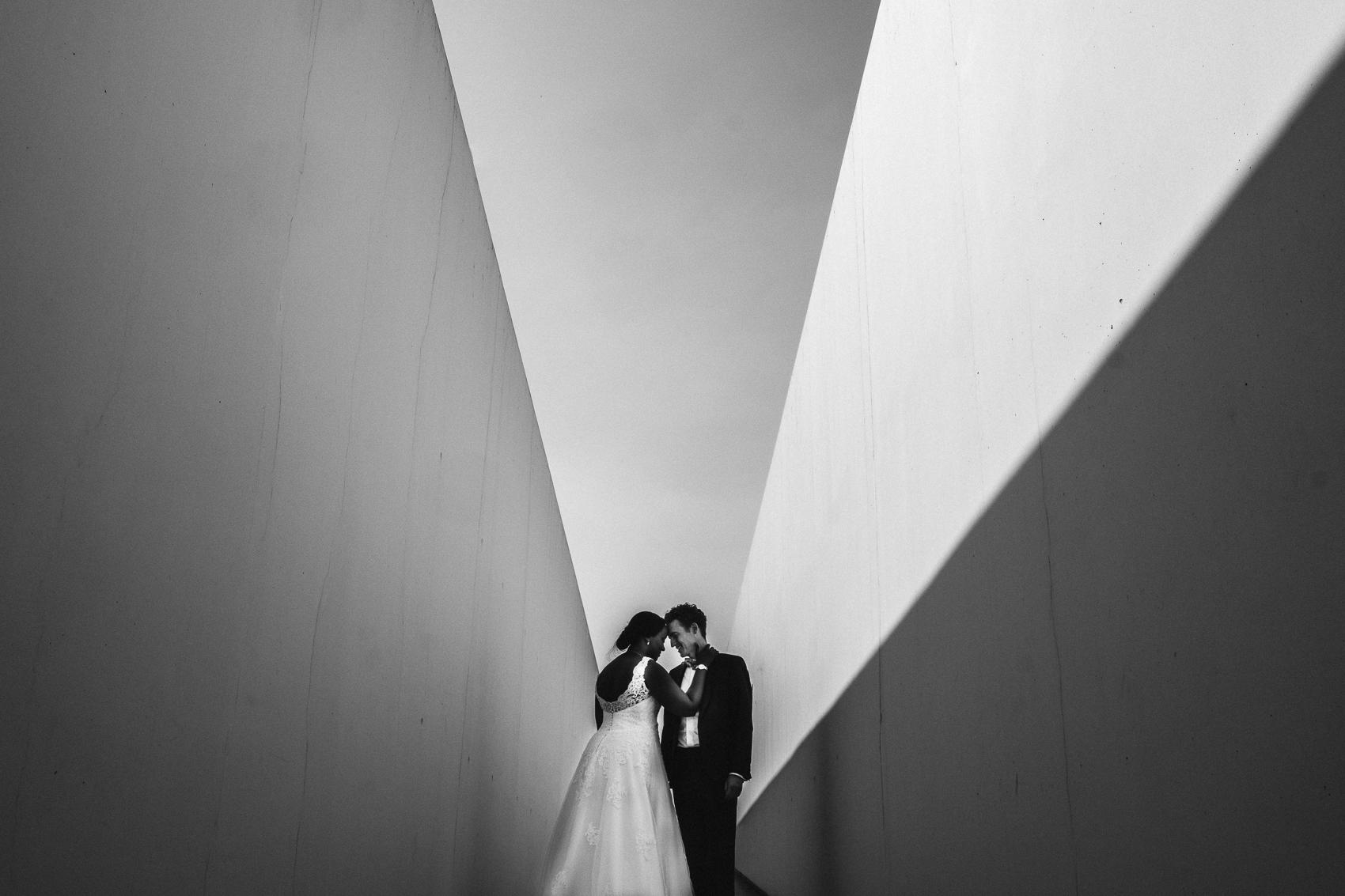 iso800 - trouwfotograaf Grace en Stijn -74.jpg