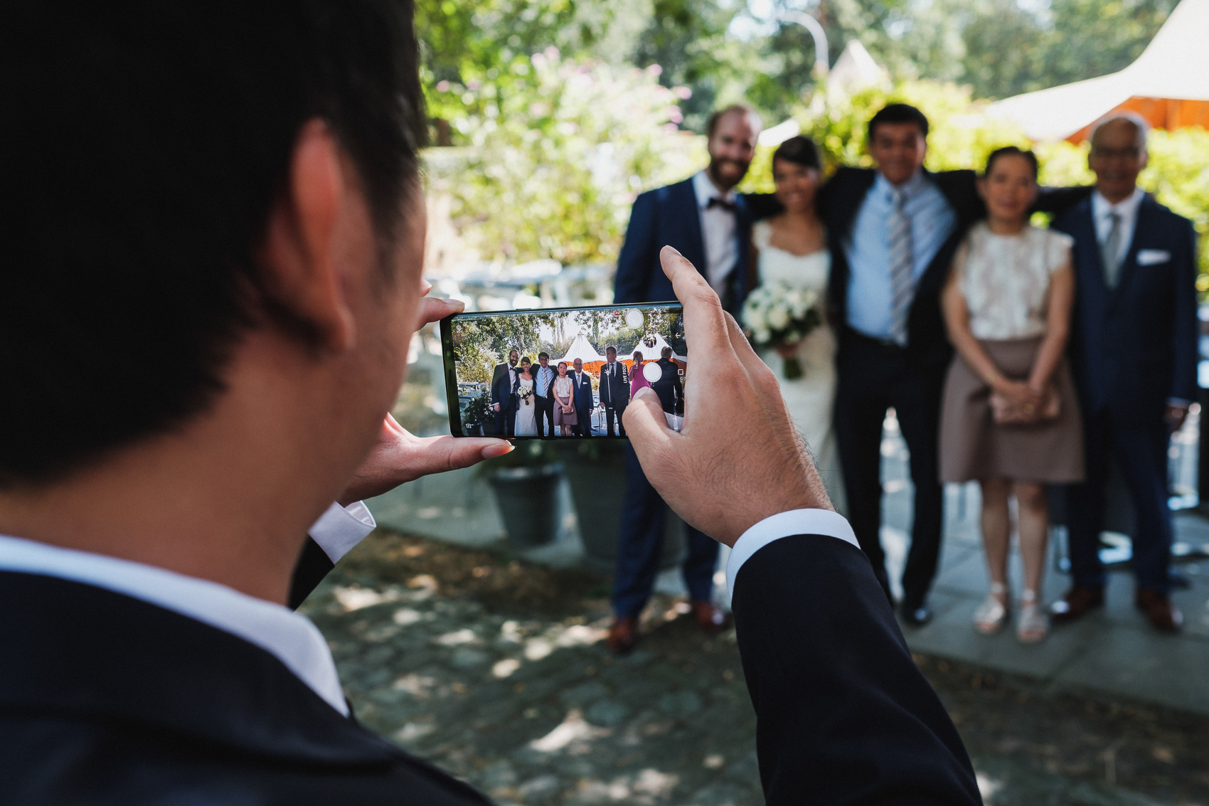iso800 - trouwfotograaf Thai Binh en William -24.jpg