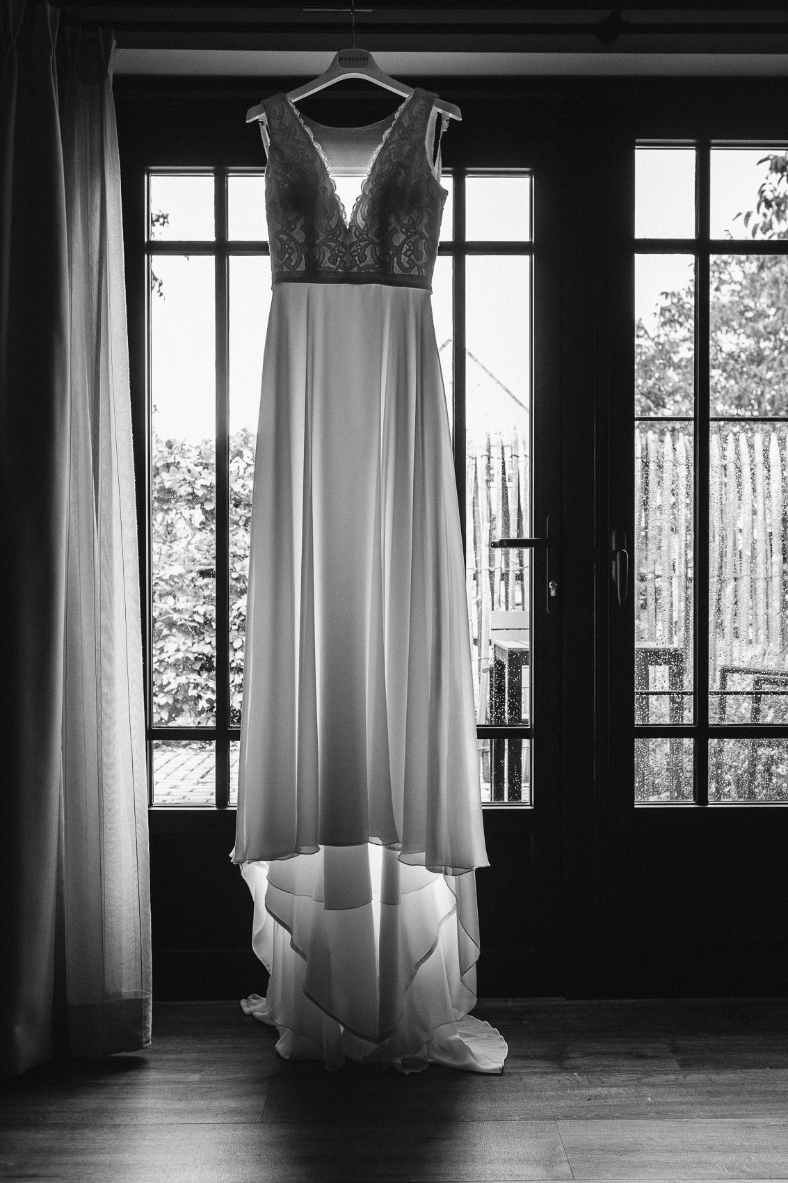 iso800 - trouwfotograaf lisa robbe-13.jpg