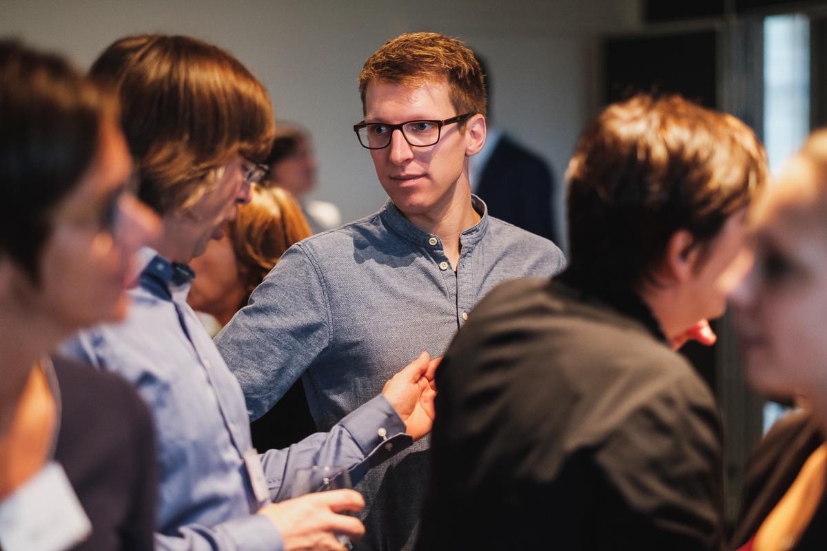 bedrijfsreportage iso800 event fotografie zakelijk