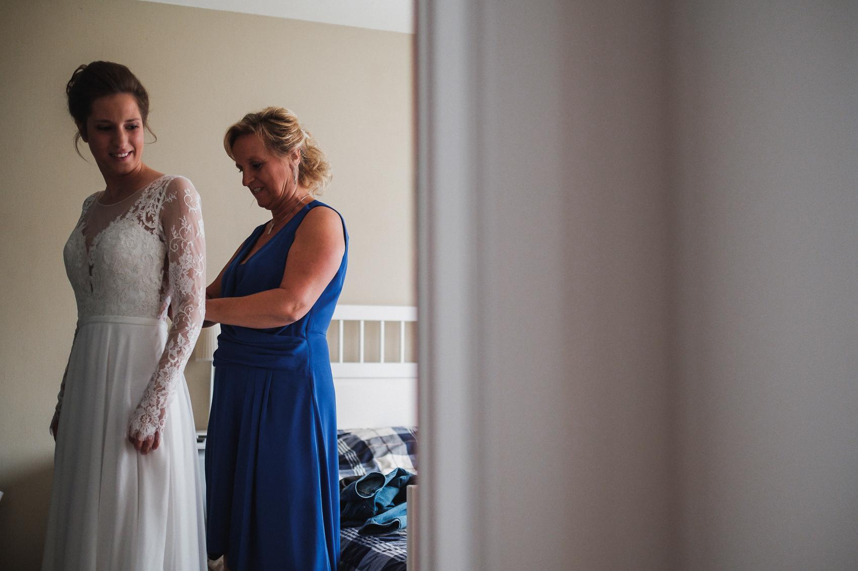 iso800 - huwelijksfotograaf Laura en Gijs Antwerpen-3.jpg