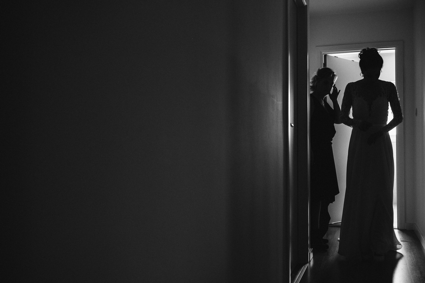 iso800 - huwelijksfotograaf Laura en Gijs Antwerpen-5.jpg