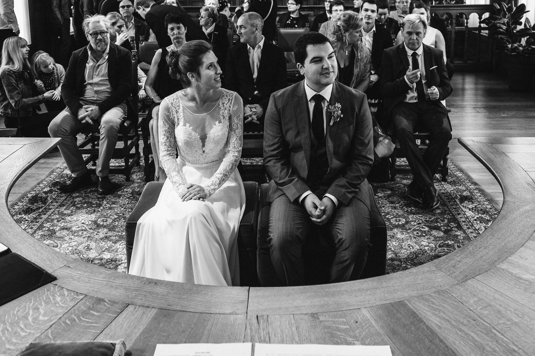 iso800 - huwelijksfotograaf Laura en Gijs Antwerpen-11.jpg