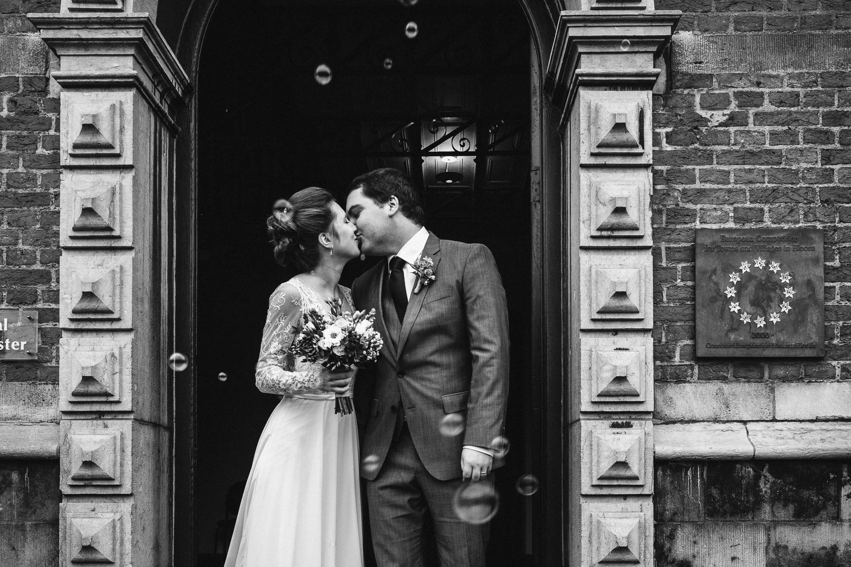 iso800 - huwelijksfotograaf Laura en Gijs Antwerpen-18.jpg