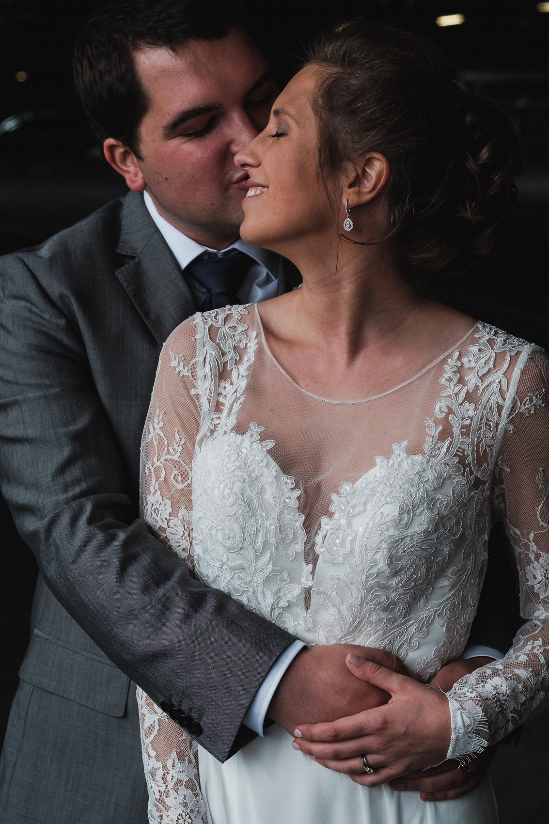 iso800 - huwelijksfotograaf Laura en Gijs Antwerpen-30.jpg