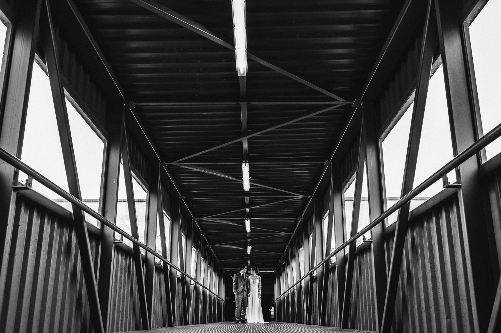 iso800 - huwelijksfotograaf Laura en Gijs Antwerpen-35.jpg