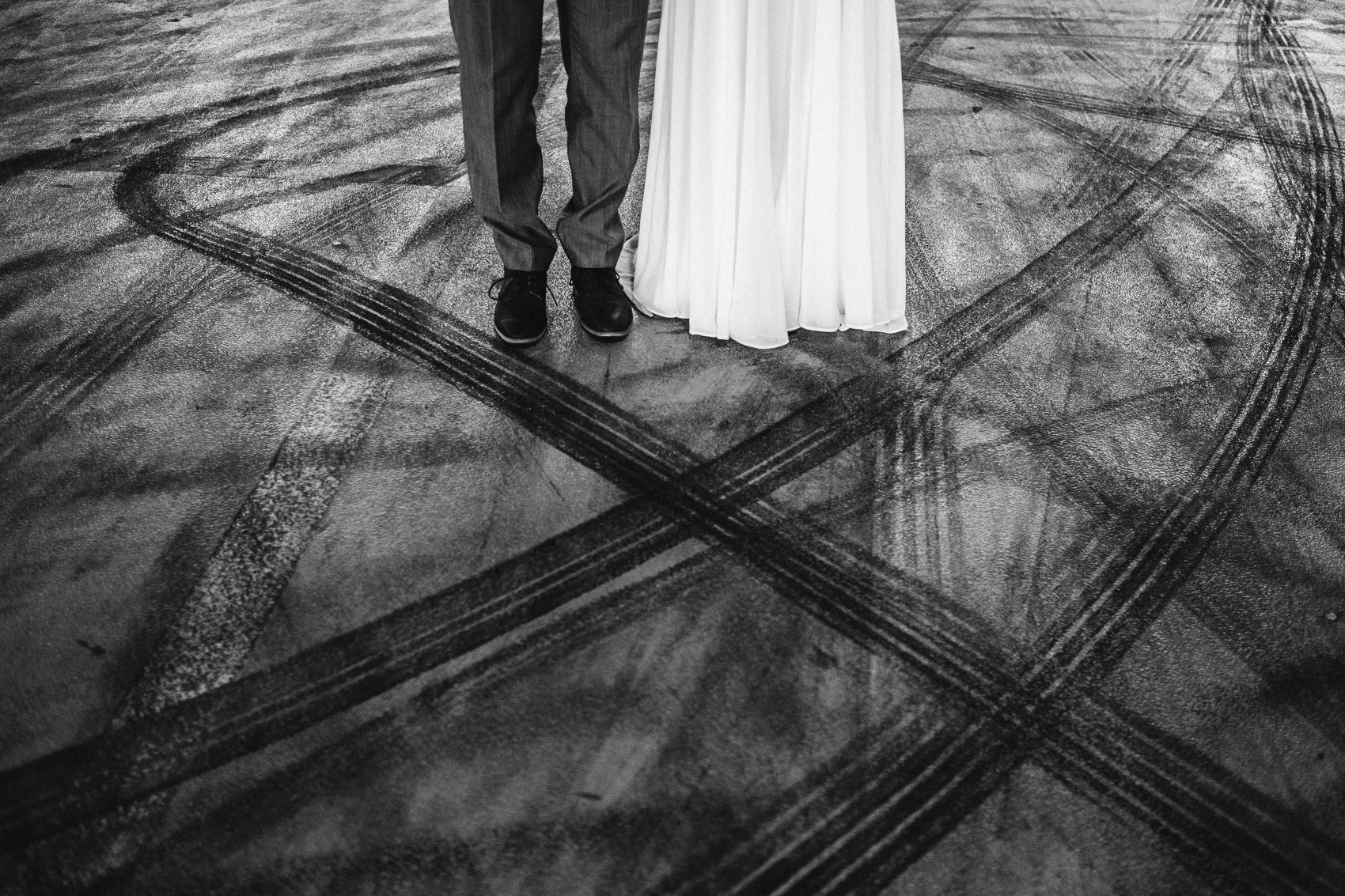 iso800 - huwelijksfotograaf Laura en Gijs Antwerpen-36.jpg