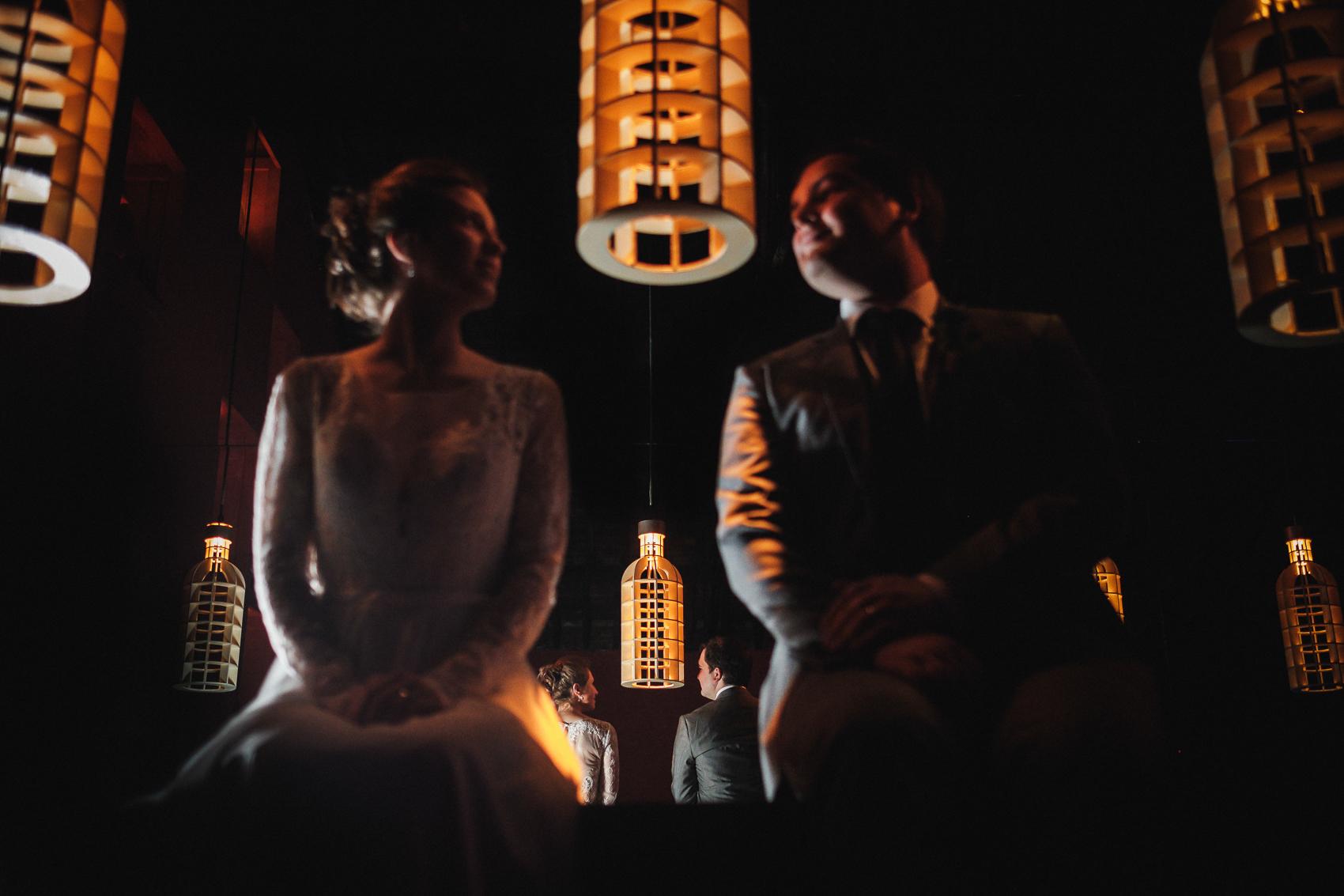 iso800 - huwelijksfotograaf Laura en Gijs Antwerpen-40.jpg