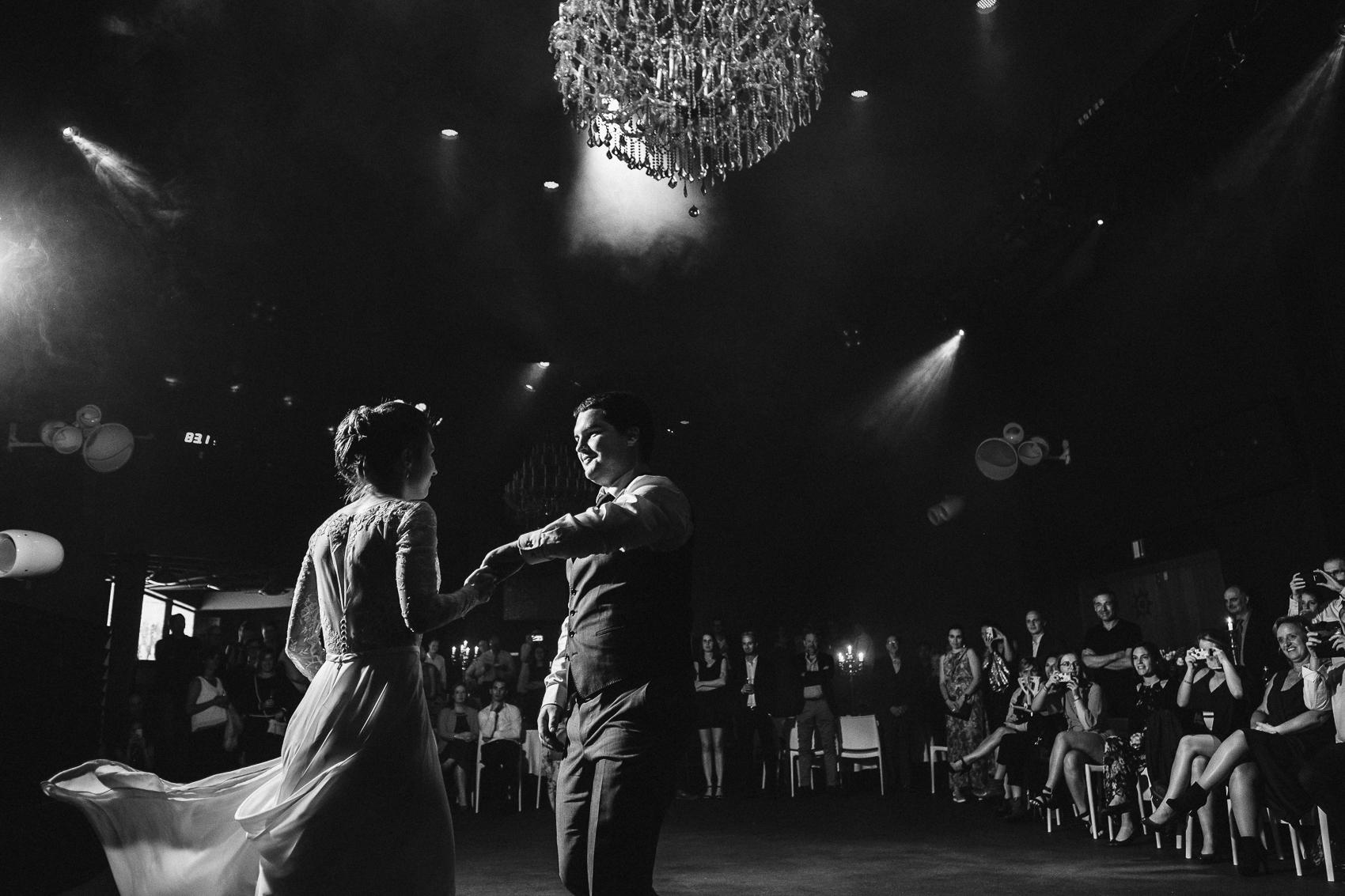 iso800 - huwelijksfotograaf Laura en Gijs Antwerpen-47.jpg