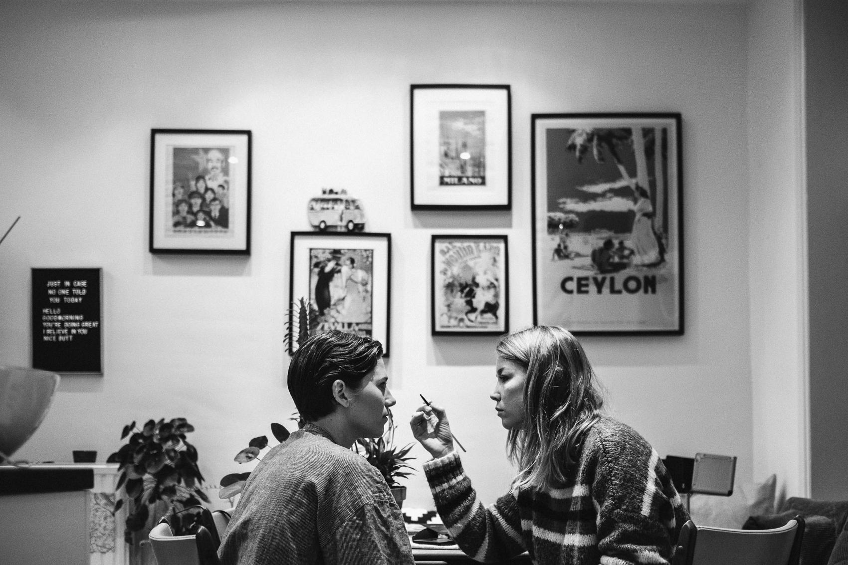 iso800 - huwelijksfotograaf Jacinth en Jens Antwerpen-1.jpg