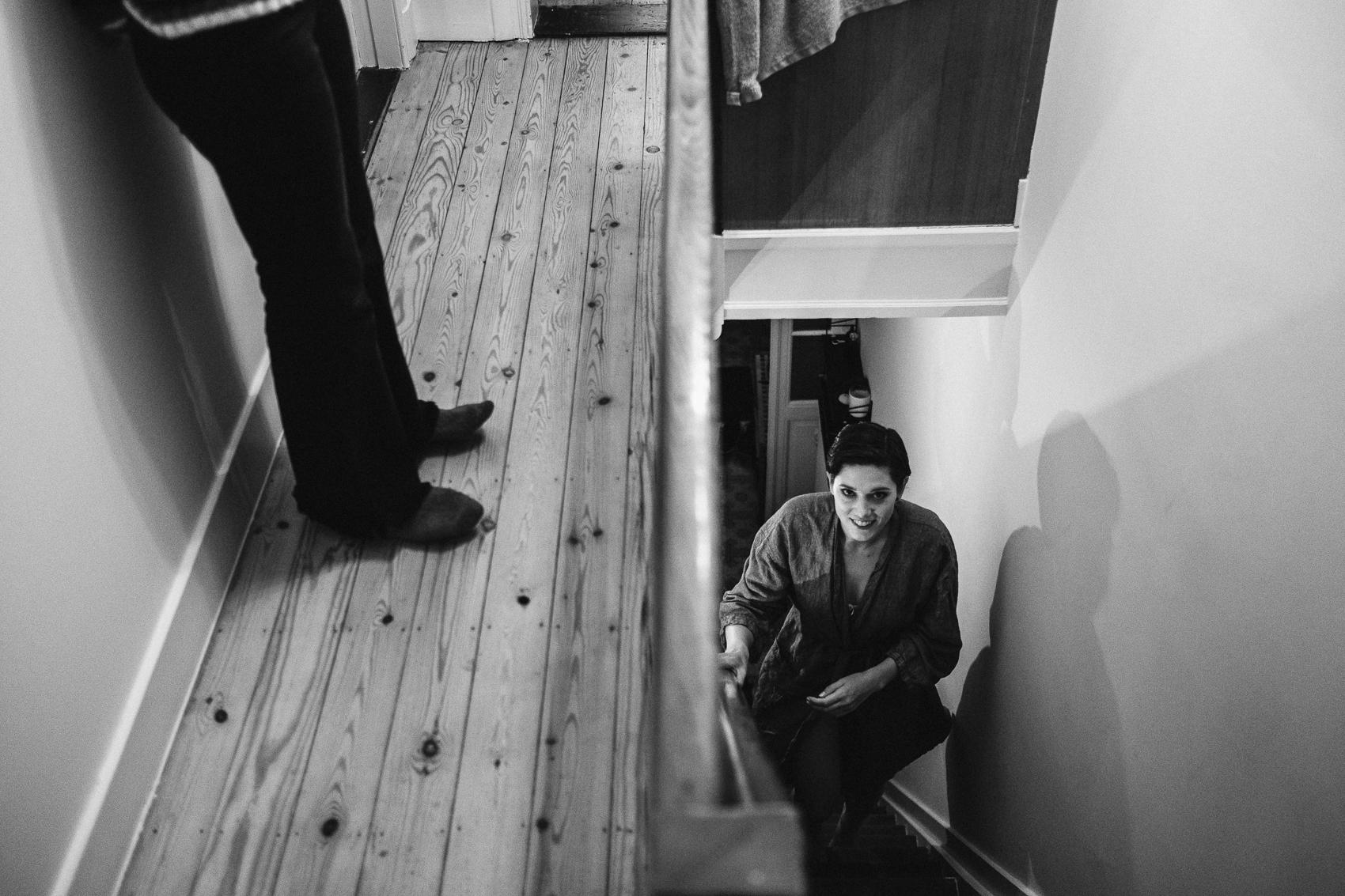 iso800 - huwelijksfotograaf Jacinth en Jens Antwerpen-6.jpg