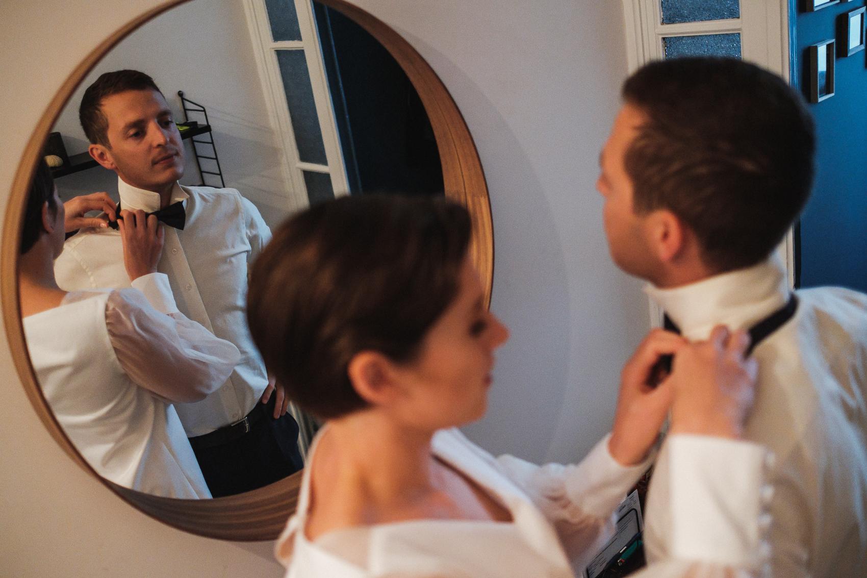 iso800 - huwelijksfotograaf Jacinth en Jens Antwerpen-7.jpg