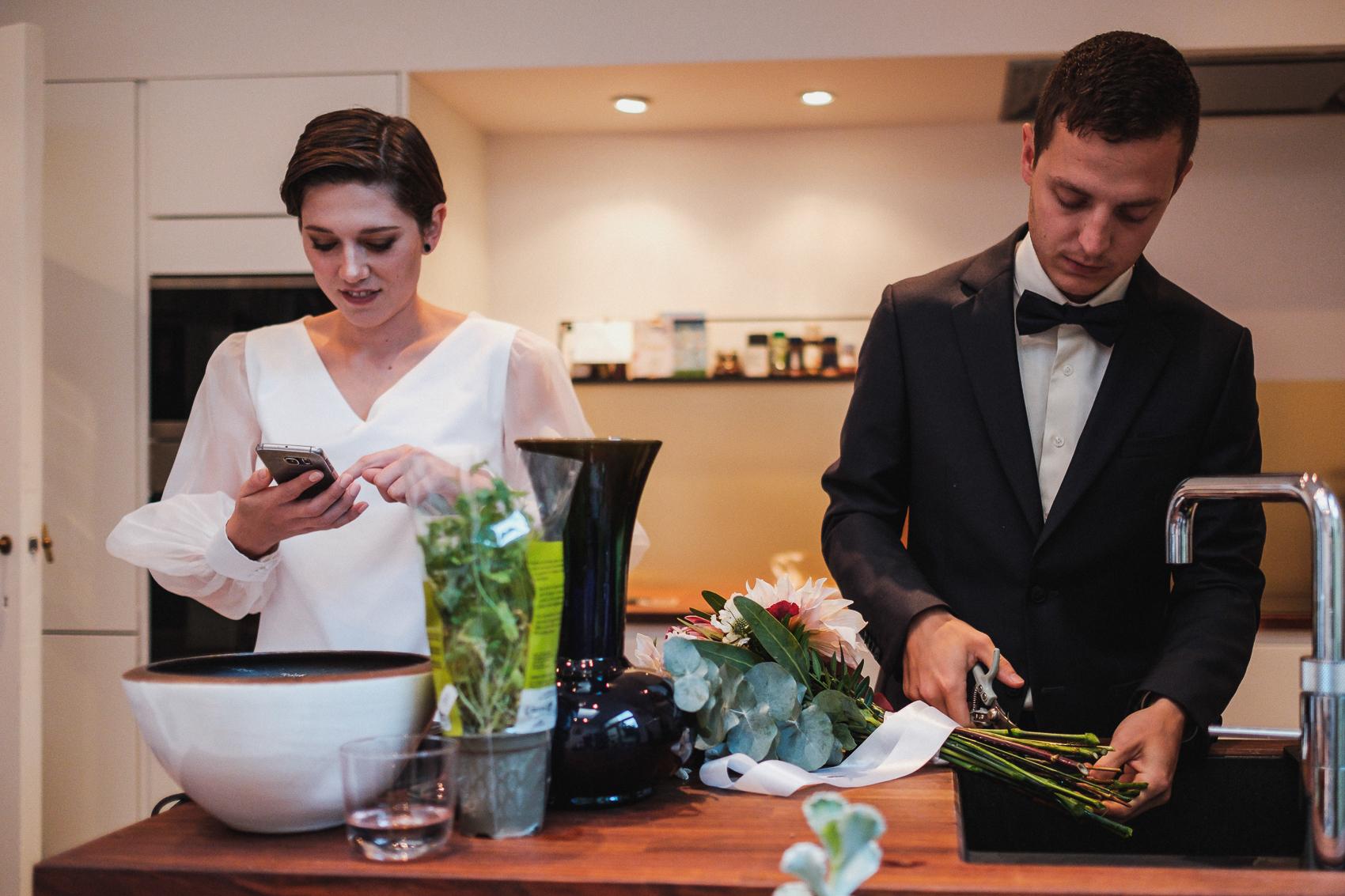 iso800 - huwelijksfotograaf Jacinth en Jens Antwerpen-9.jpg