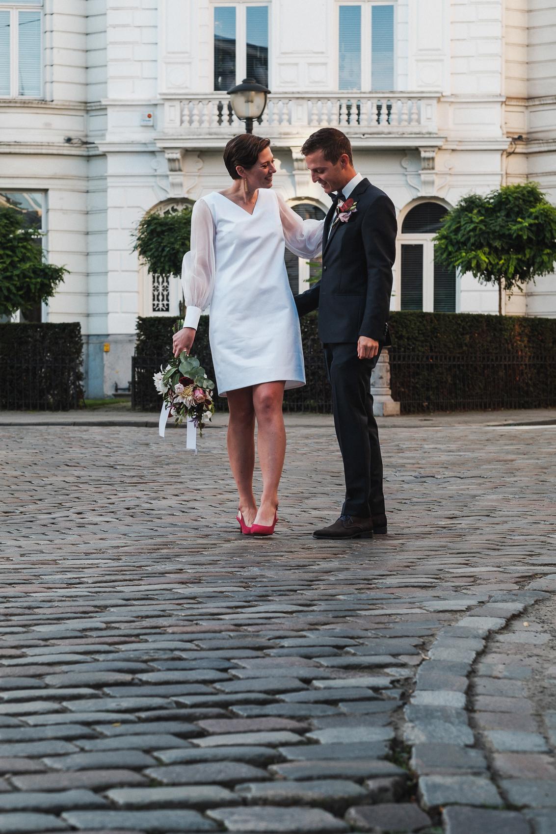 iso800 - huwelijksfotograaf Jacinth en Jens Antwerpen-11.jpg