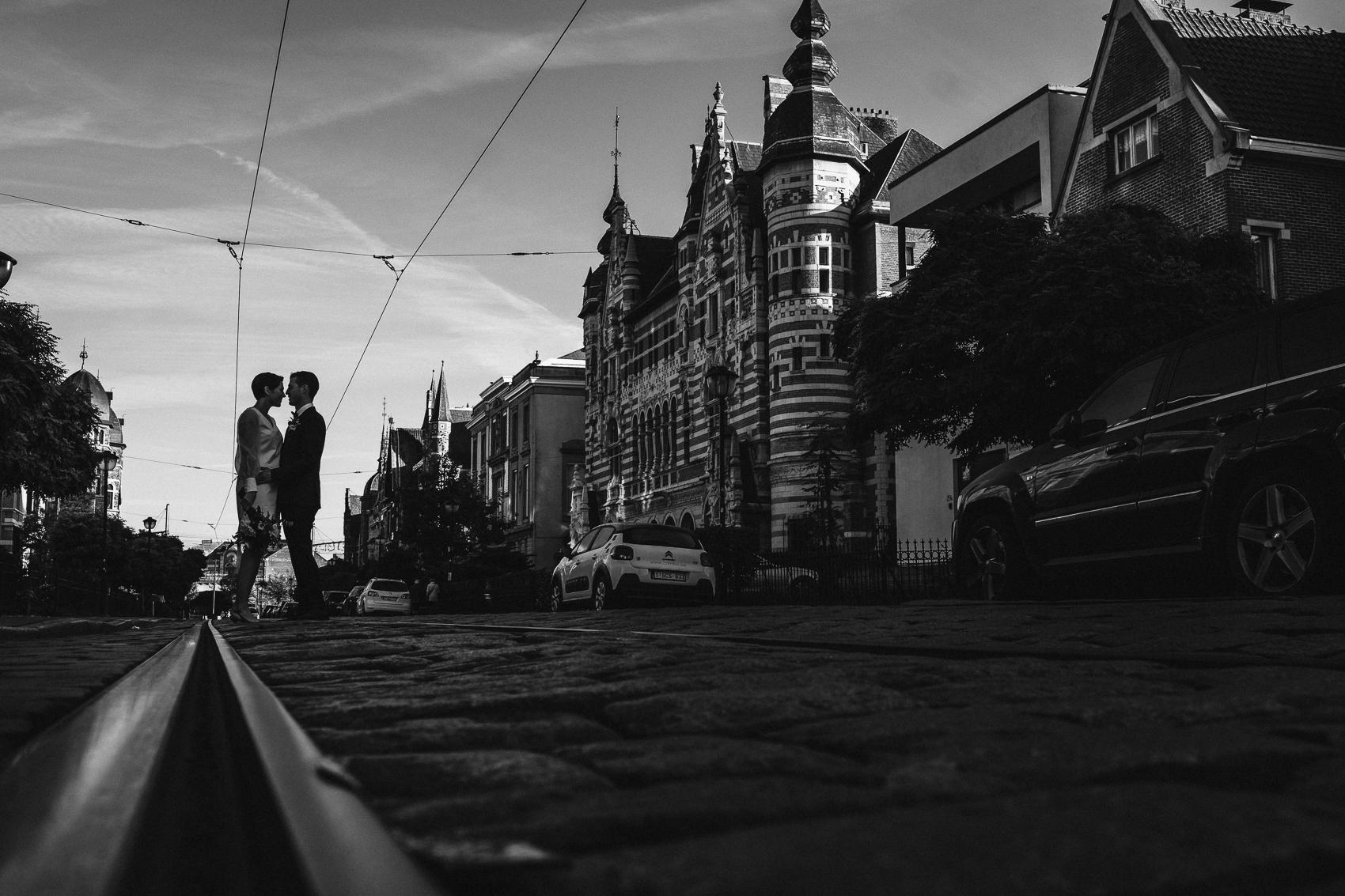 iso800 - huwelijksfotograaf Jacinth en Jens Antwerpen-13.jpg