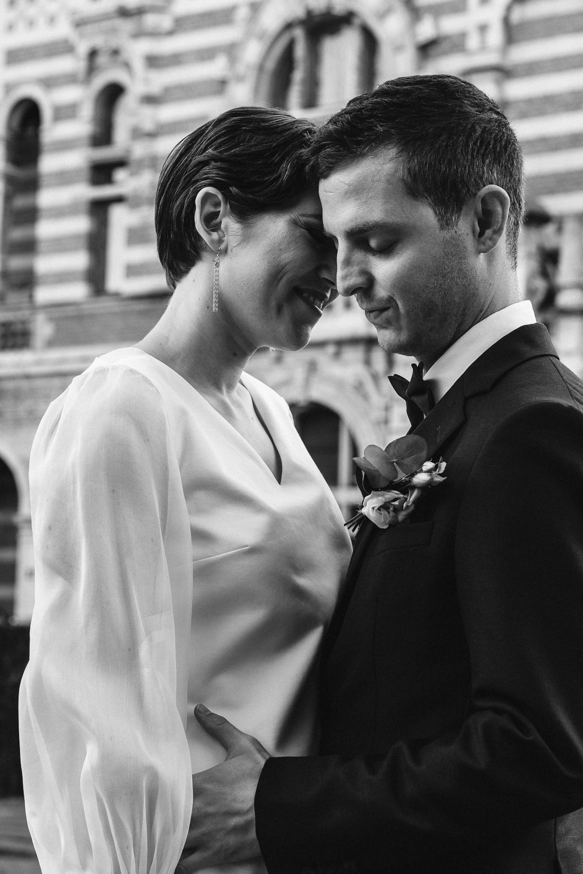 iso800 - huwelijksfotograaf Jacinth en Jens Antwerpen-14.jpg