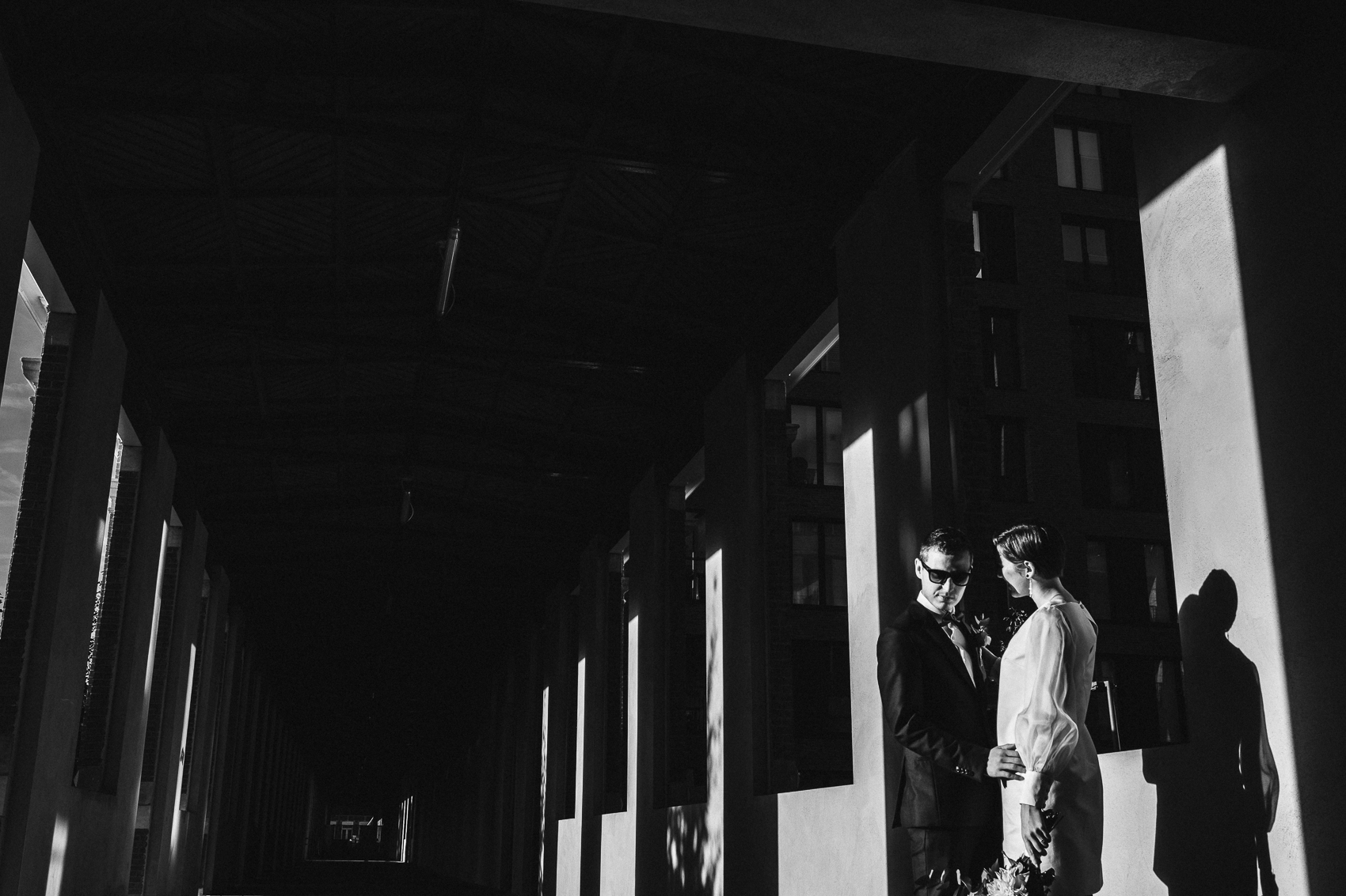 iso800 - huwelijksfotograaf Jacinth en Jens Antwerpen-15.jpg