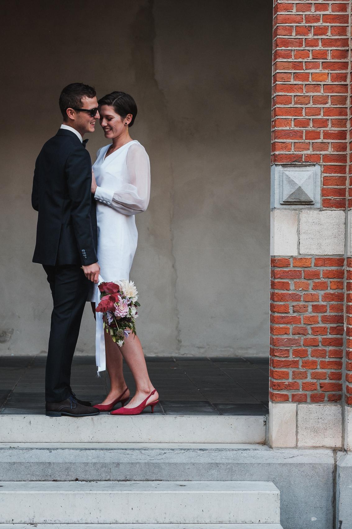 iso800 - huwelijksfotograaf Jacinth en Jens Antwerpen-18.jpg