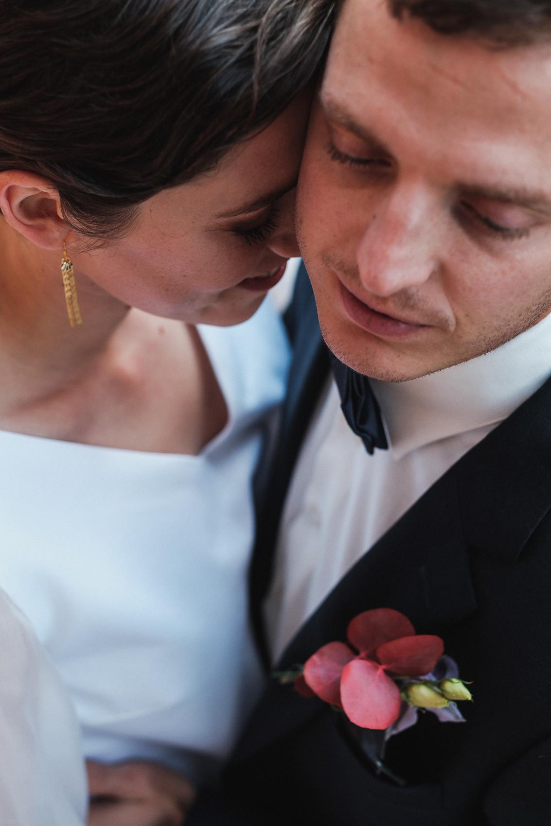 iso800 - huwelijksfotograaf Jacinth en Jens Antwerpen-19.jpg