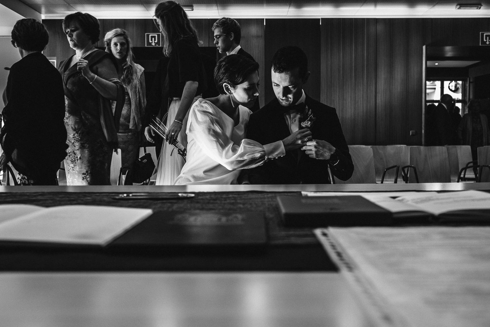 iso800 - huwelijksfotograaf Jacinth en Jens Antwerpen-28.jpg