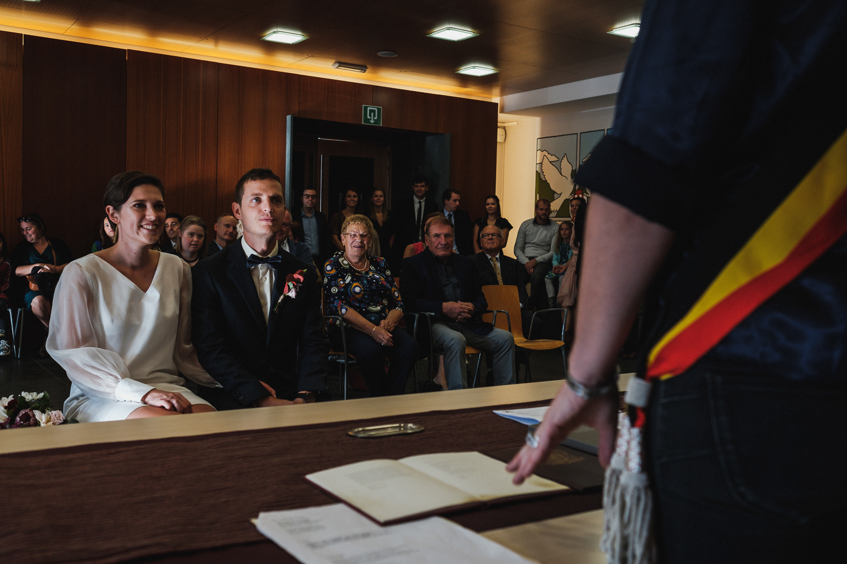 iso800 - huwelijksfotograaf Jacinth en Jens Antwerpen-29.jpg