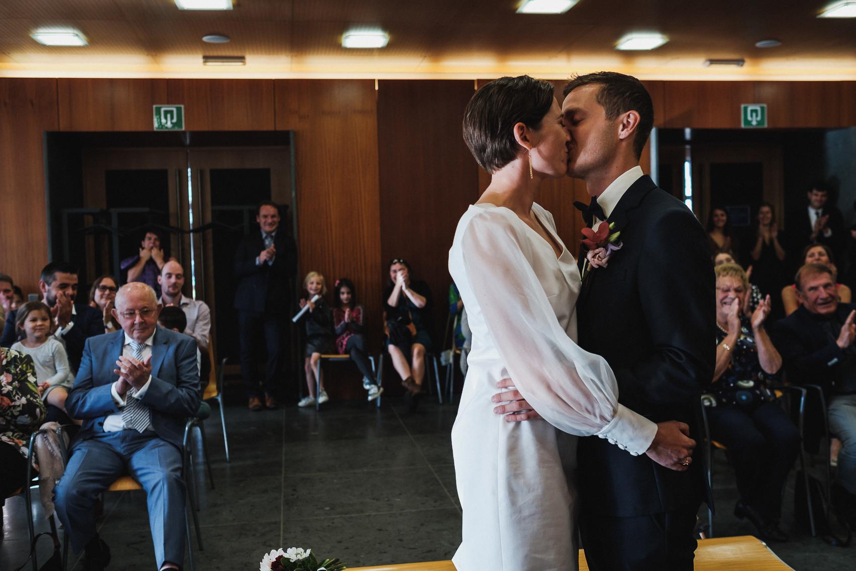 iso800 - huwelijksfotograaf Jacinth en Jens Antwerpen-32.jpg