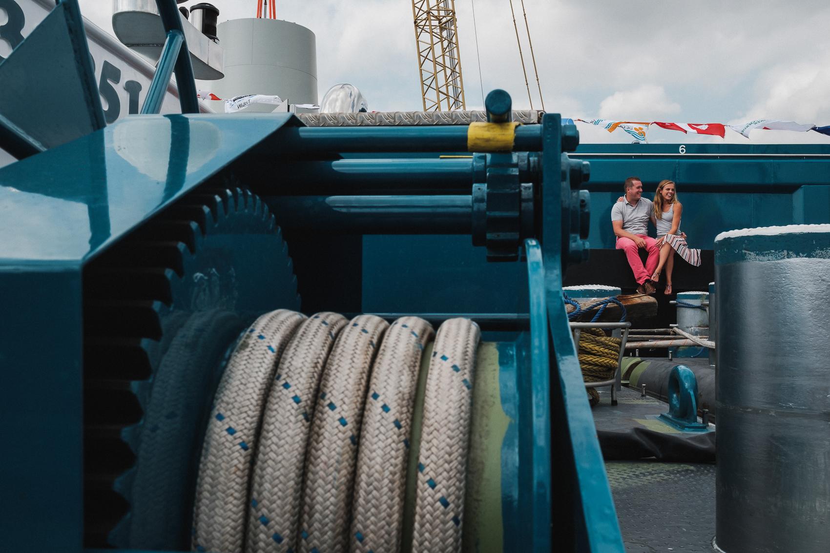 iso800 - huwleijksfotograaf Jill en Wesley Antwerpen-4.jpg