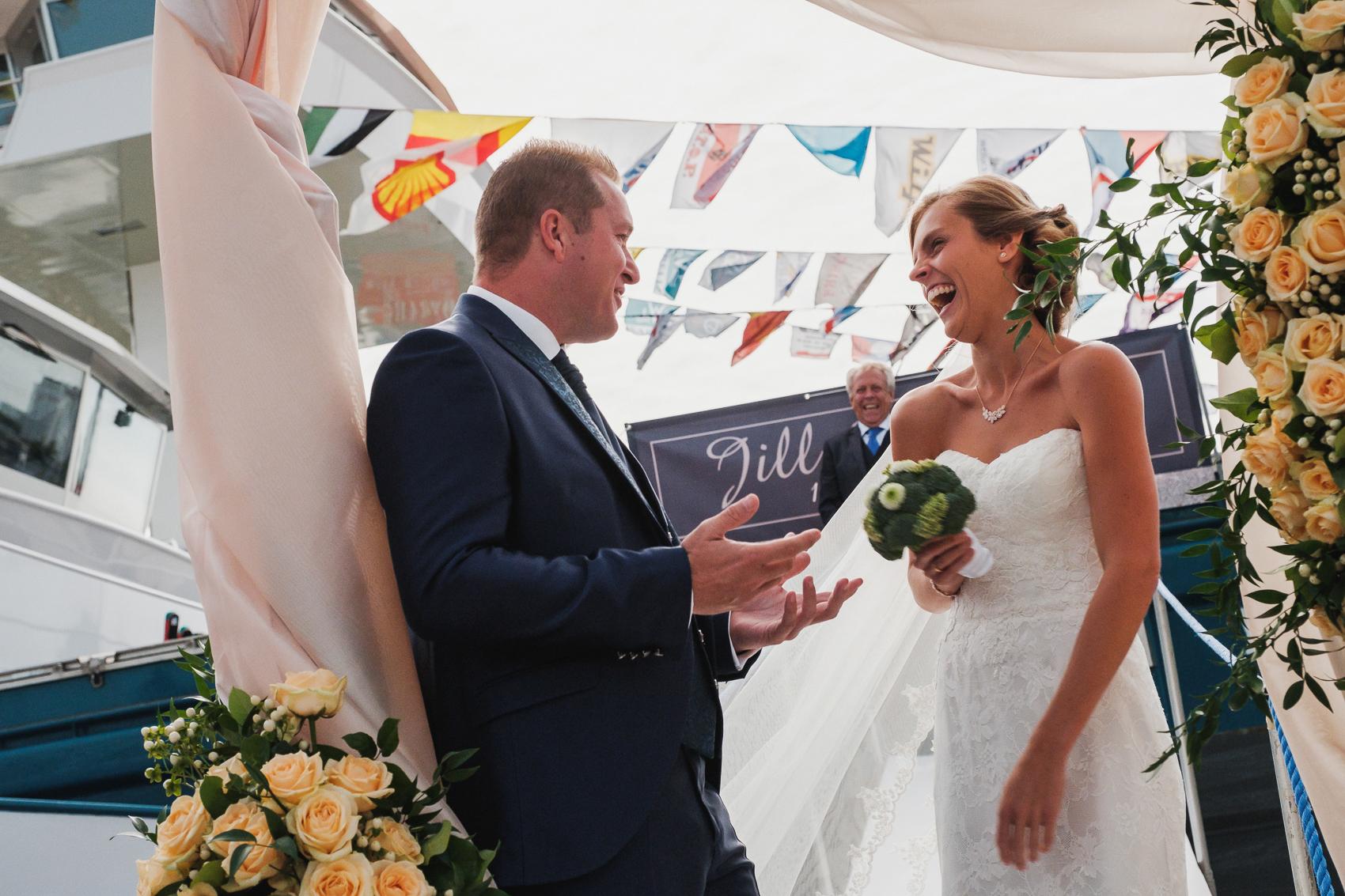 iso800 - huwleijksfotograaf Jill en Wesley Antwerpen-32.jpg