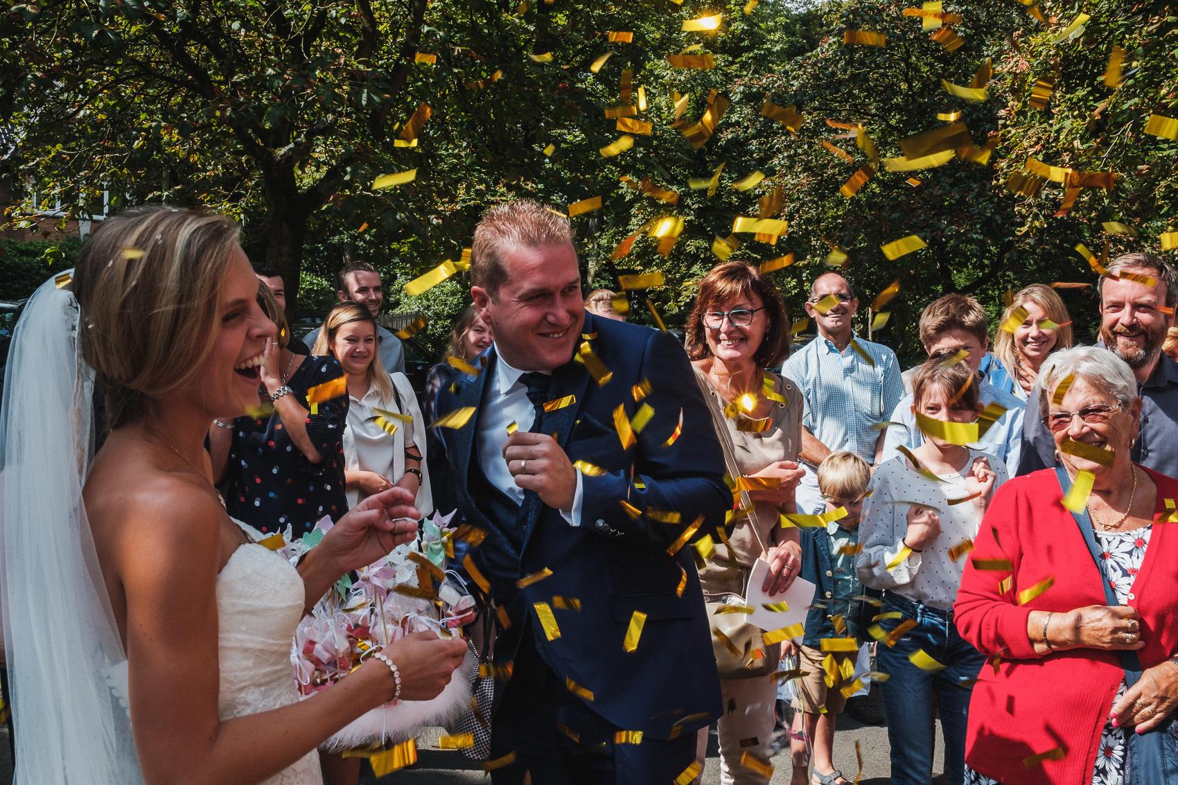 iso800 - huwleijksfotograaf Jill en Wesley Antwerpen-59.jpg