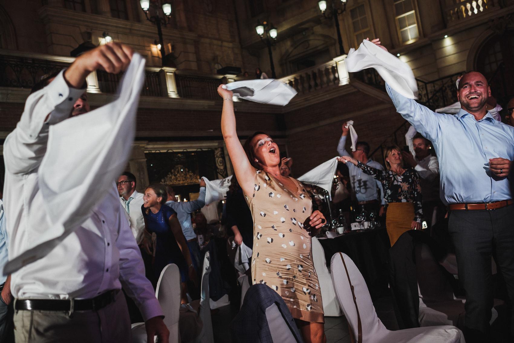 iso800 - huwleijksfotograaf Jill en Wesley Antwerpen-94.jpg