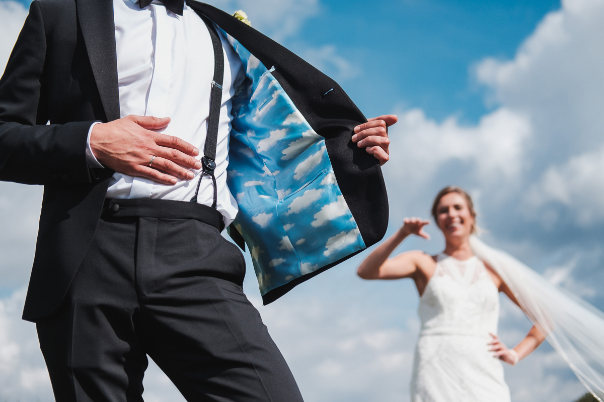 trouwfotografie Maxie Filip Bernart Schelle spontaan wedding vid