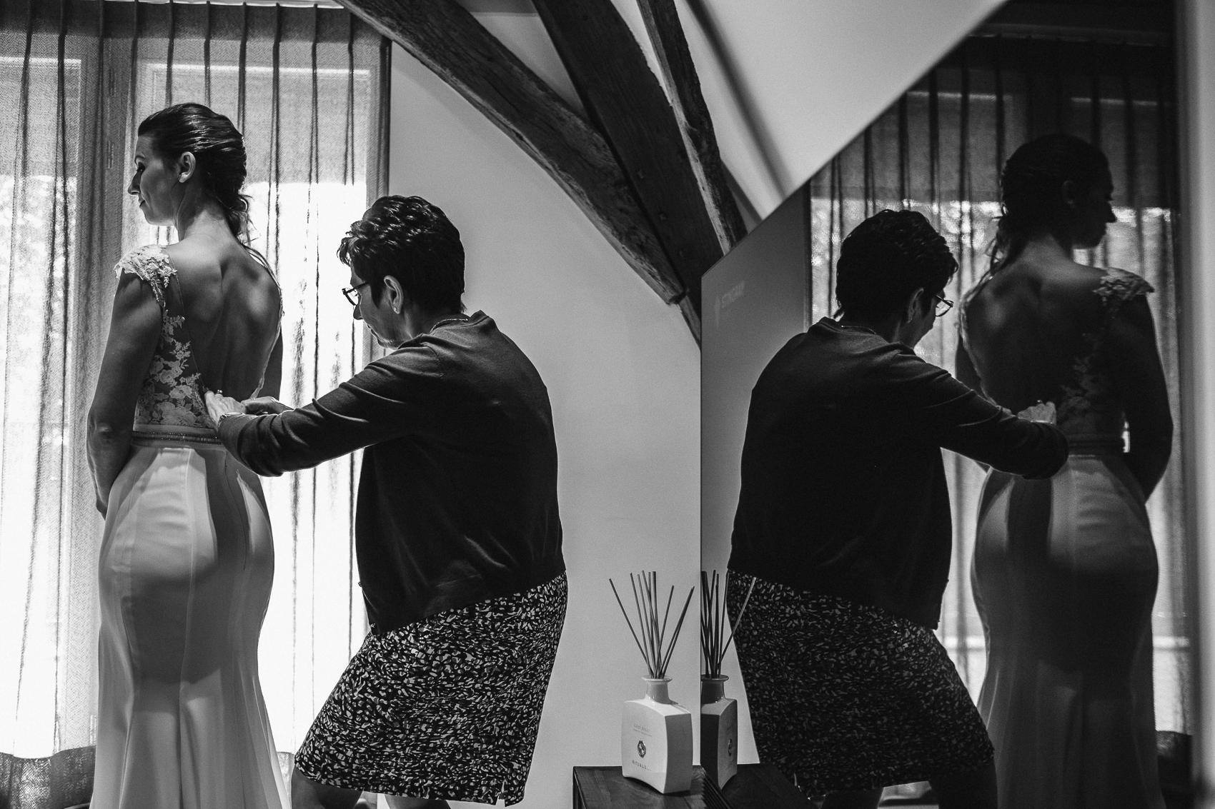 iso800 - huwelijksfotograaf Ina en Erik -4.jpg