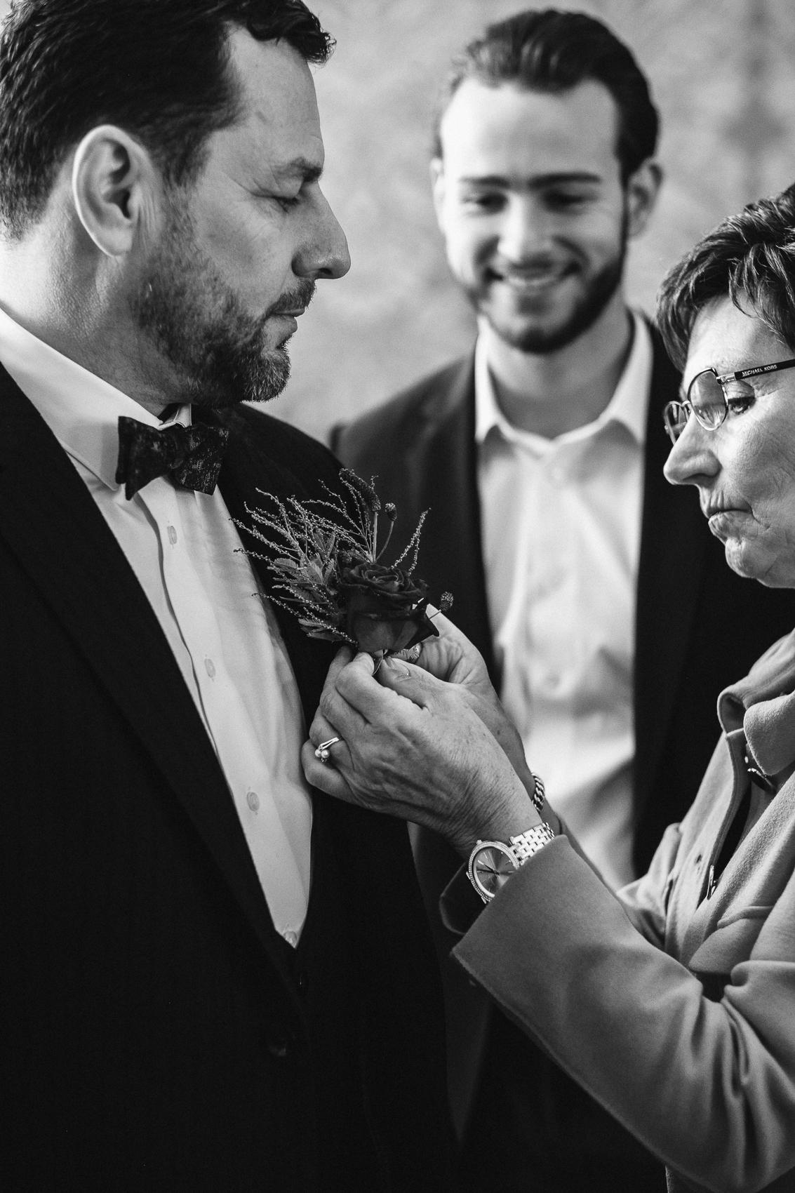 iso800 - huwelijksfotograaf Ina en Erik -6.jpg