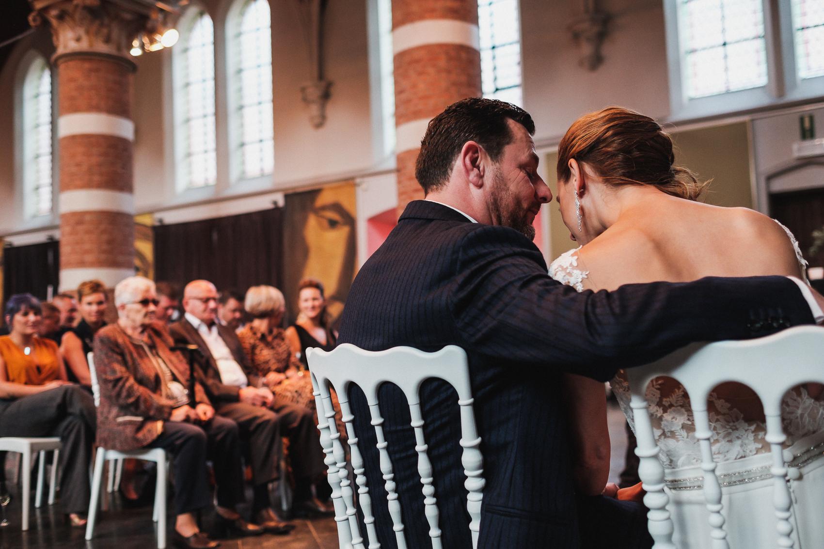 iso800 - huwelijksfotograaf Ina en Erik -18.jpg