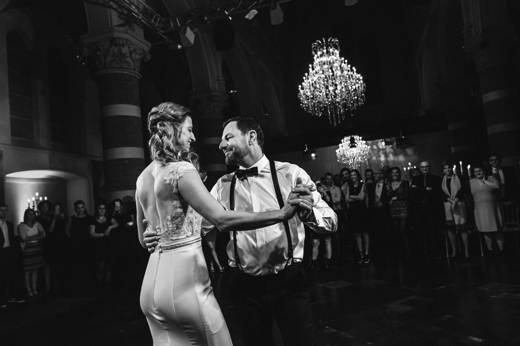iso800 - huwelijksfotograaf Ina en Erik -29.jpg