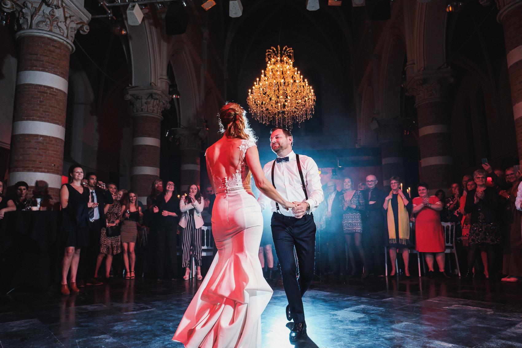 iso800 - huwelijksfotograaf Ina en Erik -30.jpg