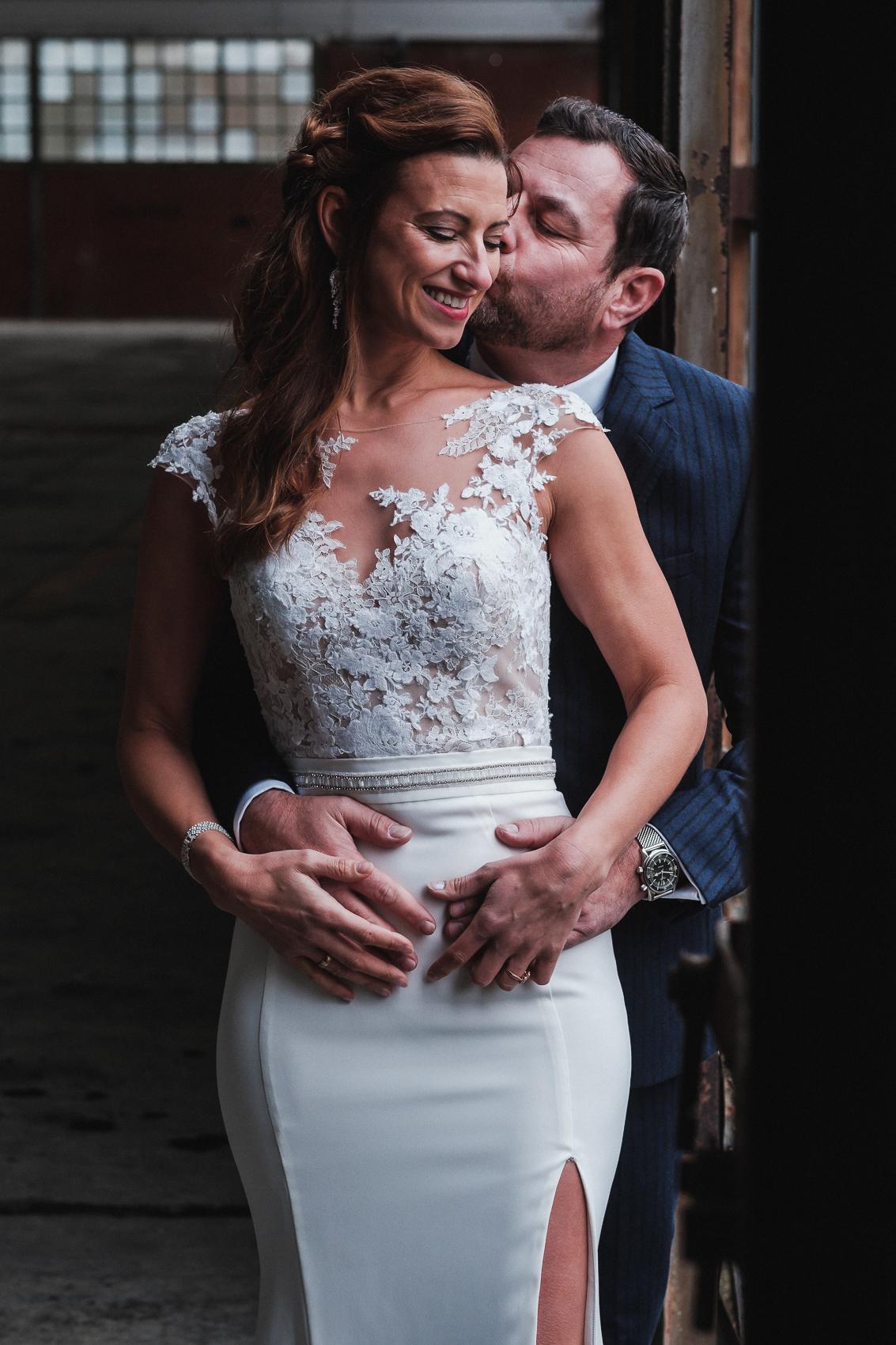 iso800 - huwelijksfotograaf Ina en Erik -35.jpg