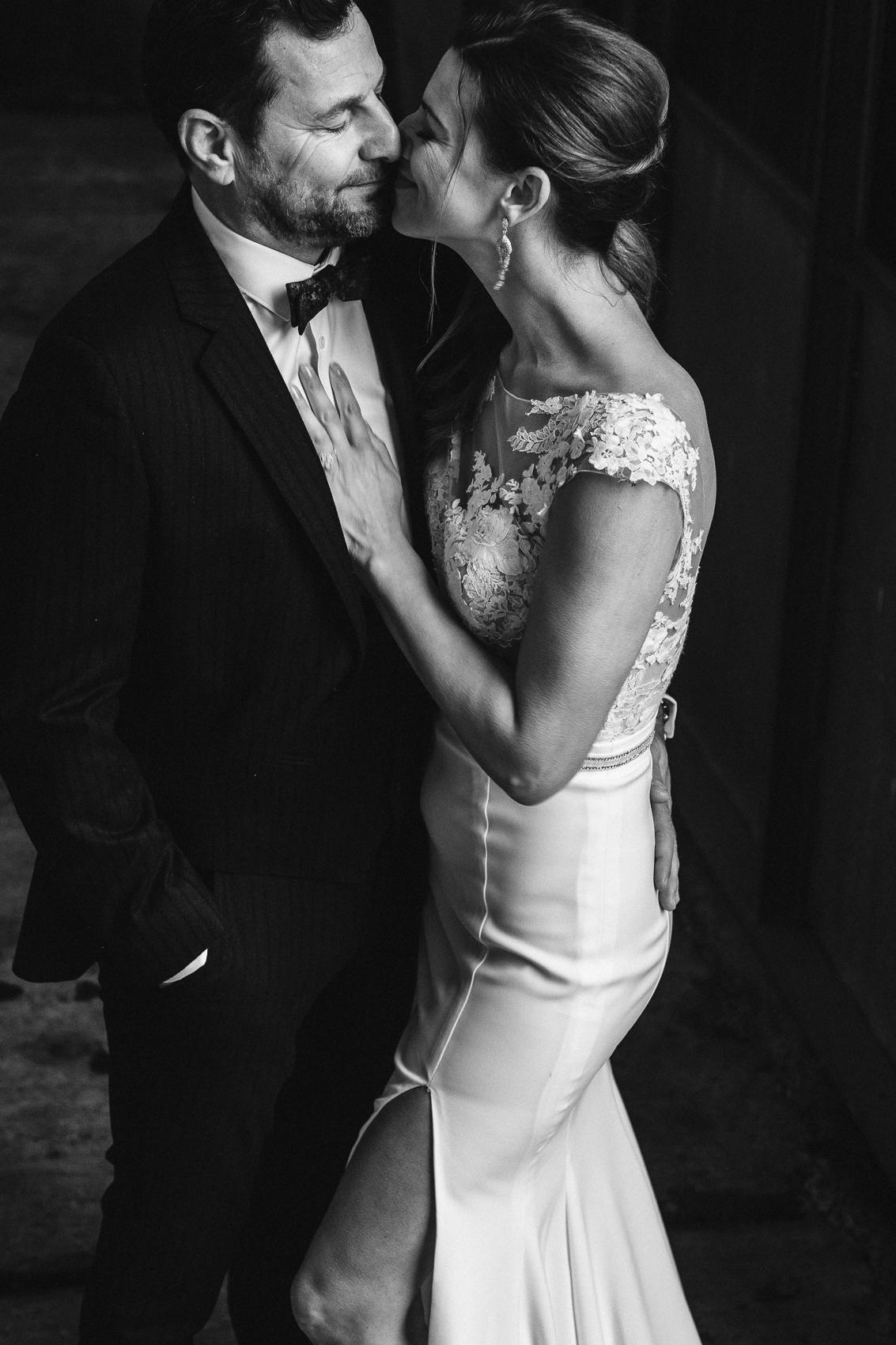 iso800 - huwelijksfotograaf Ina en Erik -39.jpg