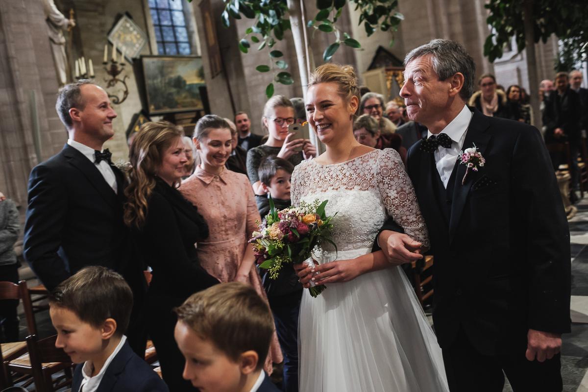 huwelijksfotograaf iso800 Renard Gent Lochristi Wedding planner