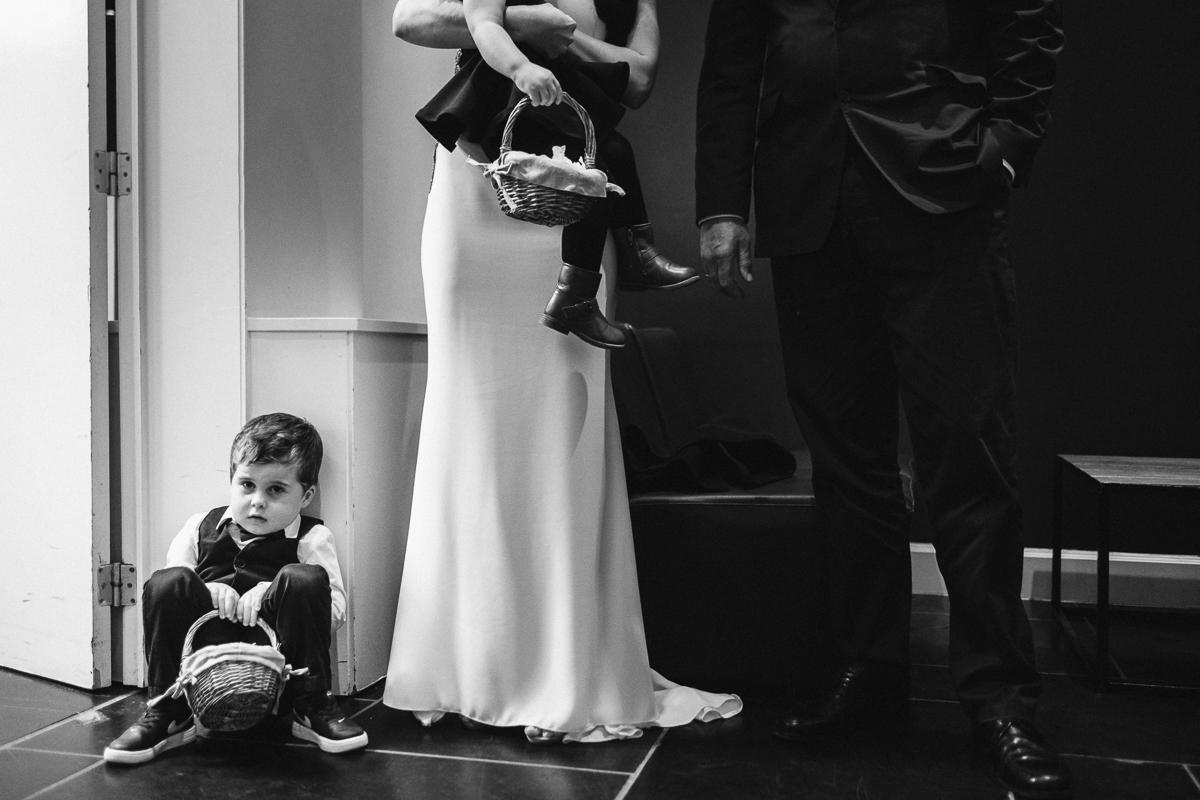 iso800 huwelijksfotograaf domein martinus antwerpen