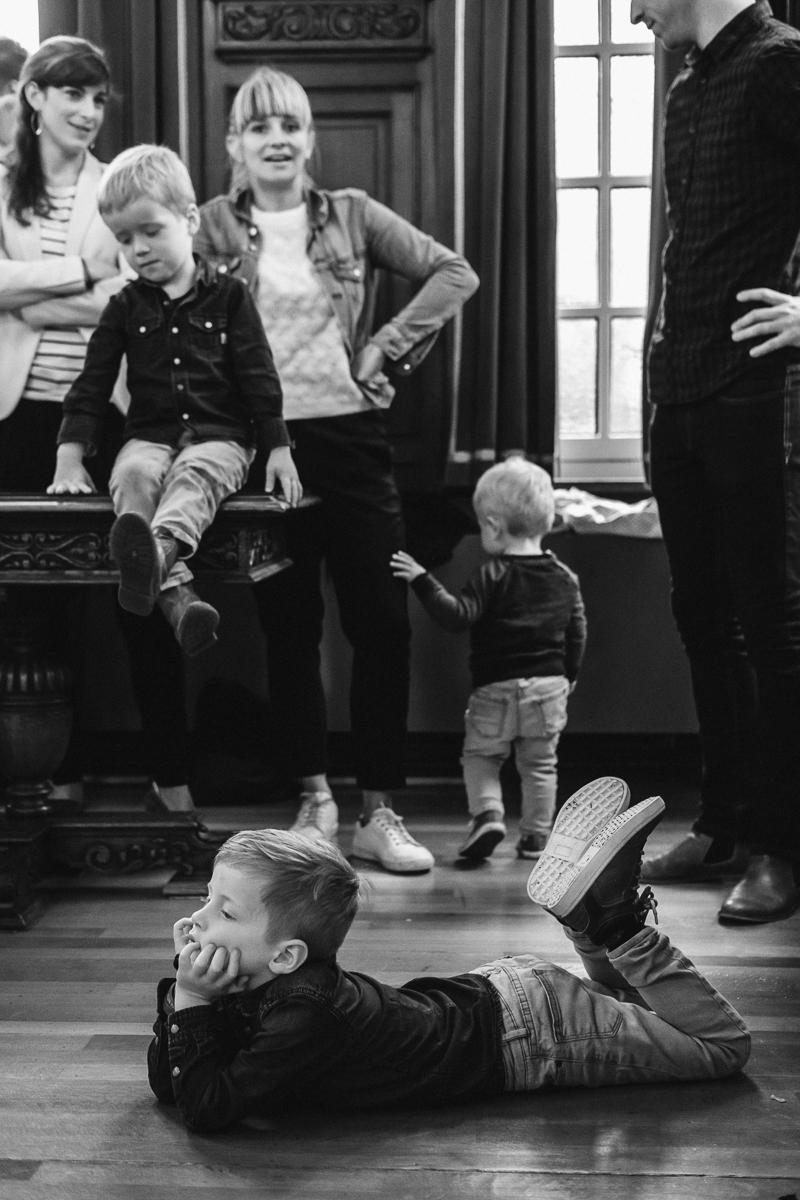 spontane huwelijksfotograaf iso800 Antwerpen-3.jpg