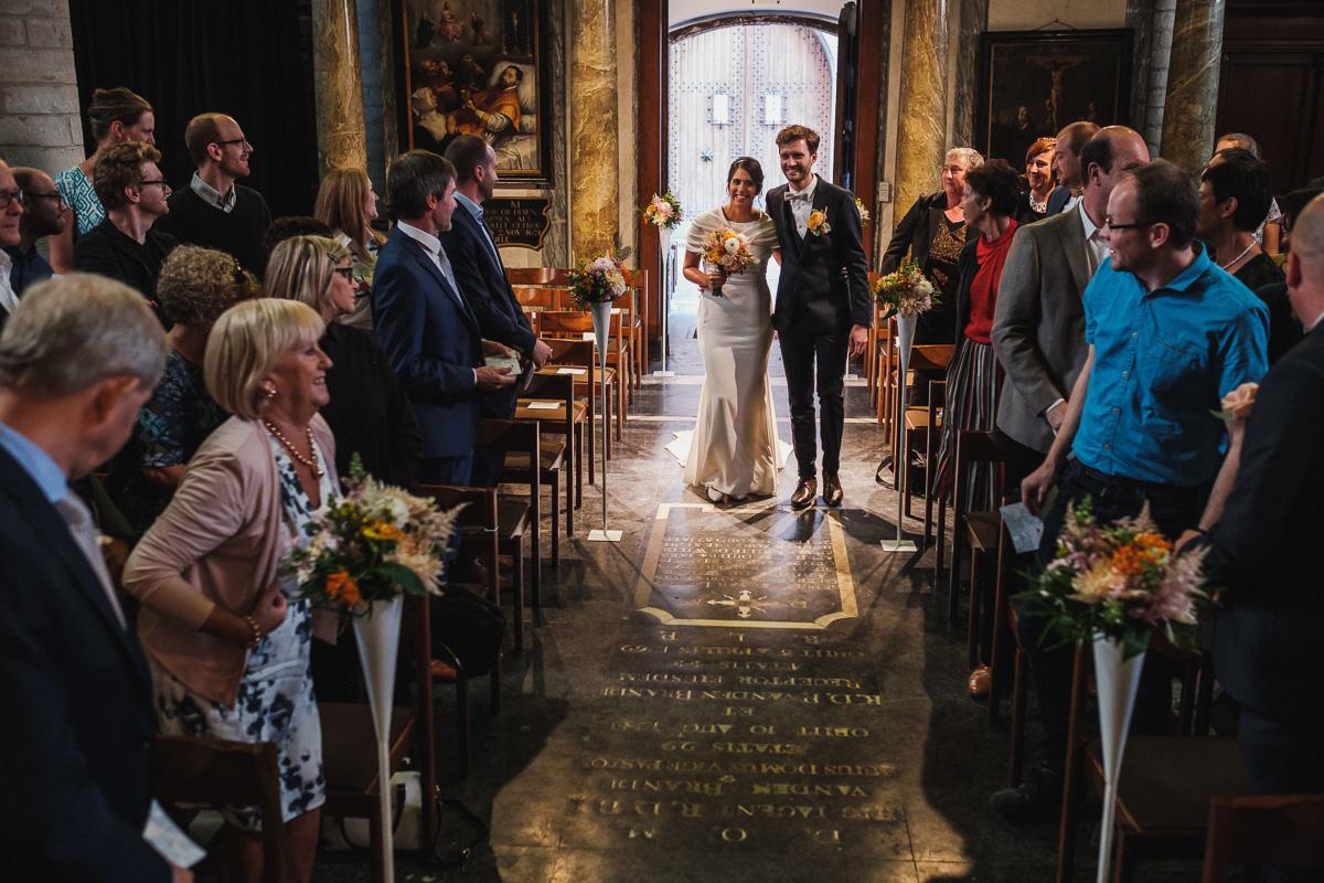 spontane huwelijksfotograaf iso800 Antwerpen-5.jpg