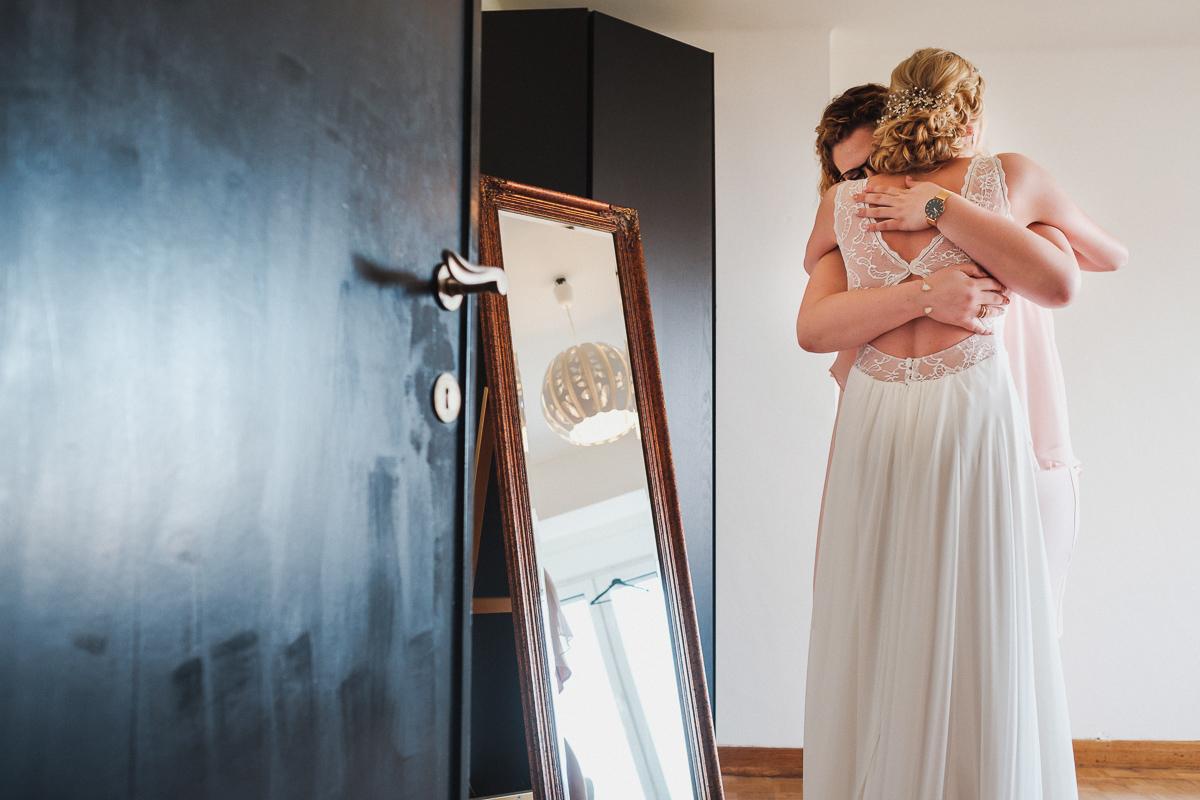 spontane huwelijksfotograaf iso800 Antwerpen-6.jpg