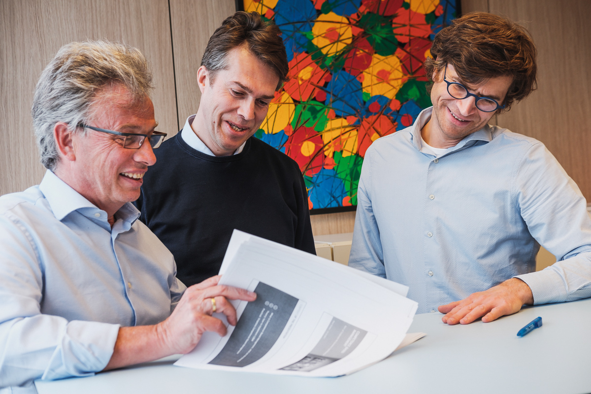 Greenbrand is een spinoff van iso800, gefocused op het bijstaan en laten groeien van ecologische startups. Een one stop shop voor al je visuele en strategische consultancy.